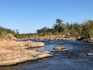 creek govie outback jobs.jpg