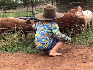 governess advert australia jobs outbackgovie.jpg