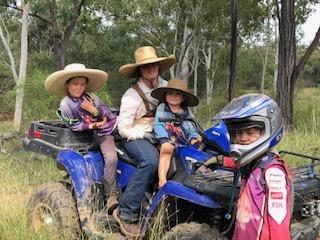 governess advert outbackgovie.jpg