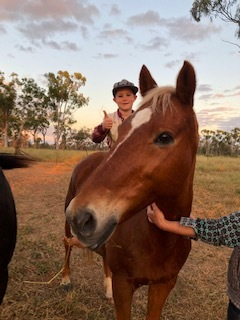horse governess job australia.jpg