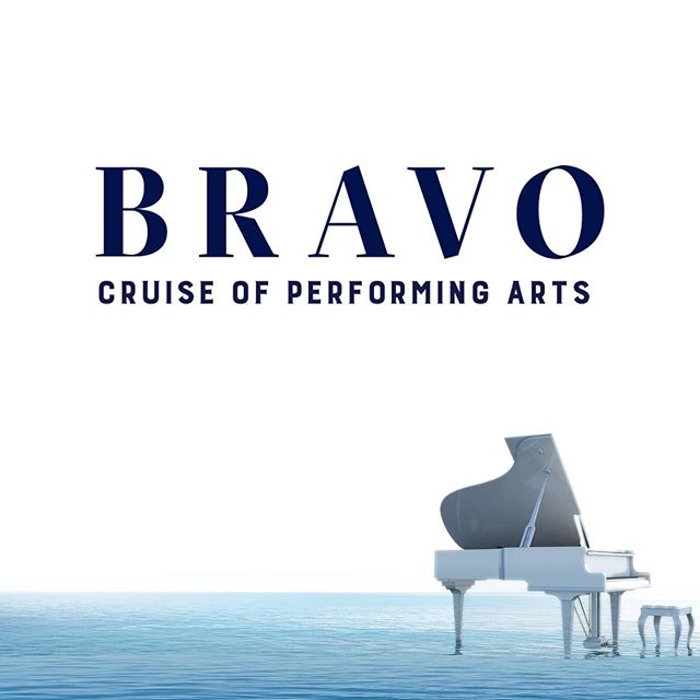 I've been keeping this to myself for over 18 months now! It's time I publicly announce I'll be performing my own solo act on board BRAVO Cruise of Performing Arts in November! I'm BEYOND EXCITED to be sharing the stage with the incredible BRYN TERFEL and so many other amazing artists! Pinching myself! ❤️🌟🎶 https://bravocruise.com.au/2019/performers/giuseppina-grech/ . . . #bravo #performingarts #soprano #star #headlining #opera #crossover #musicaltheatre #popera #classical #excited #pinchingmyself #ilovemyjob #blessed