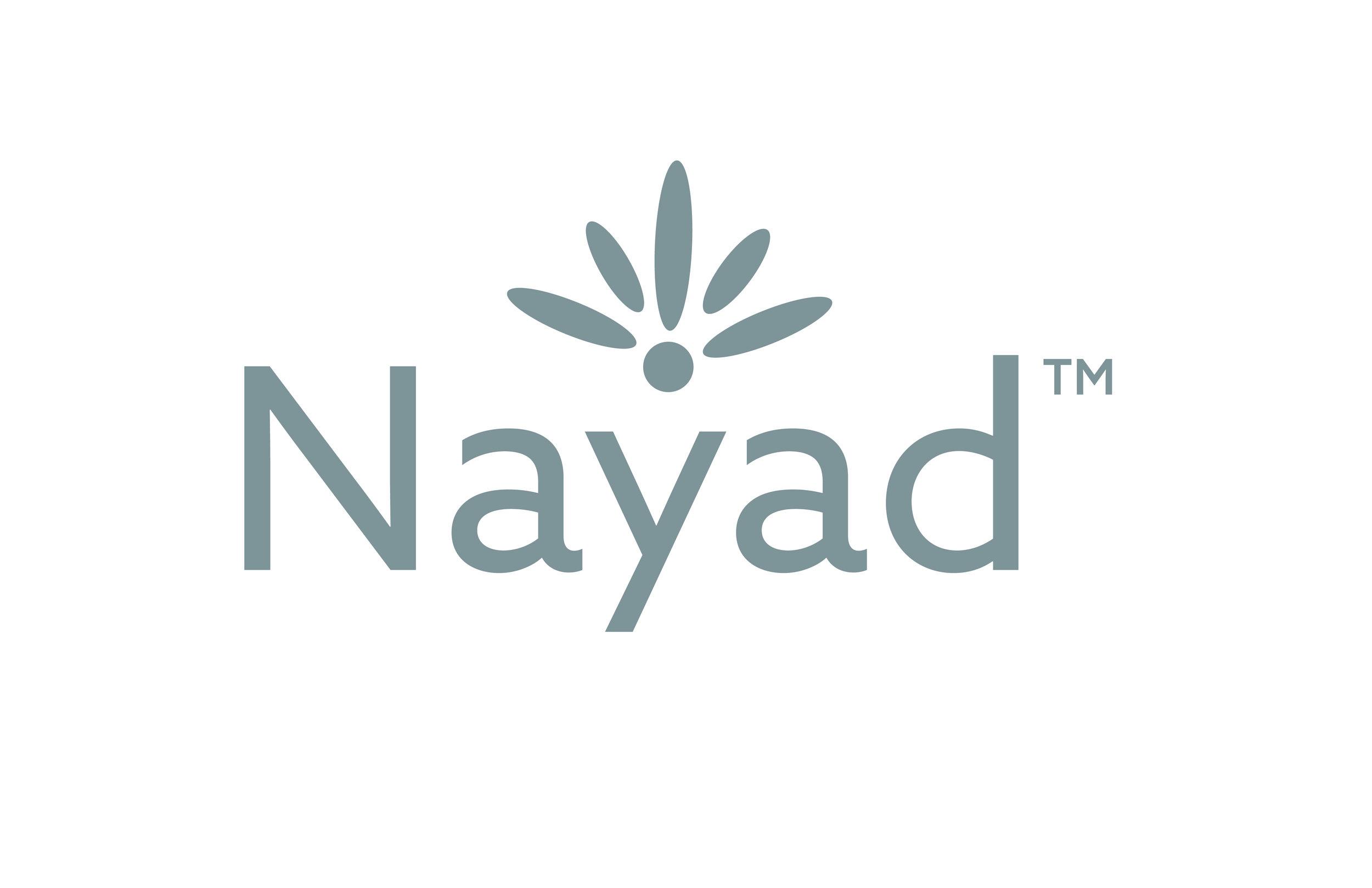 Nayad_lockup_logo-01.jpg
