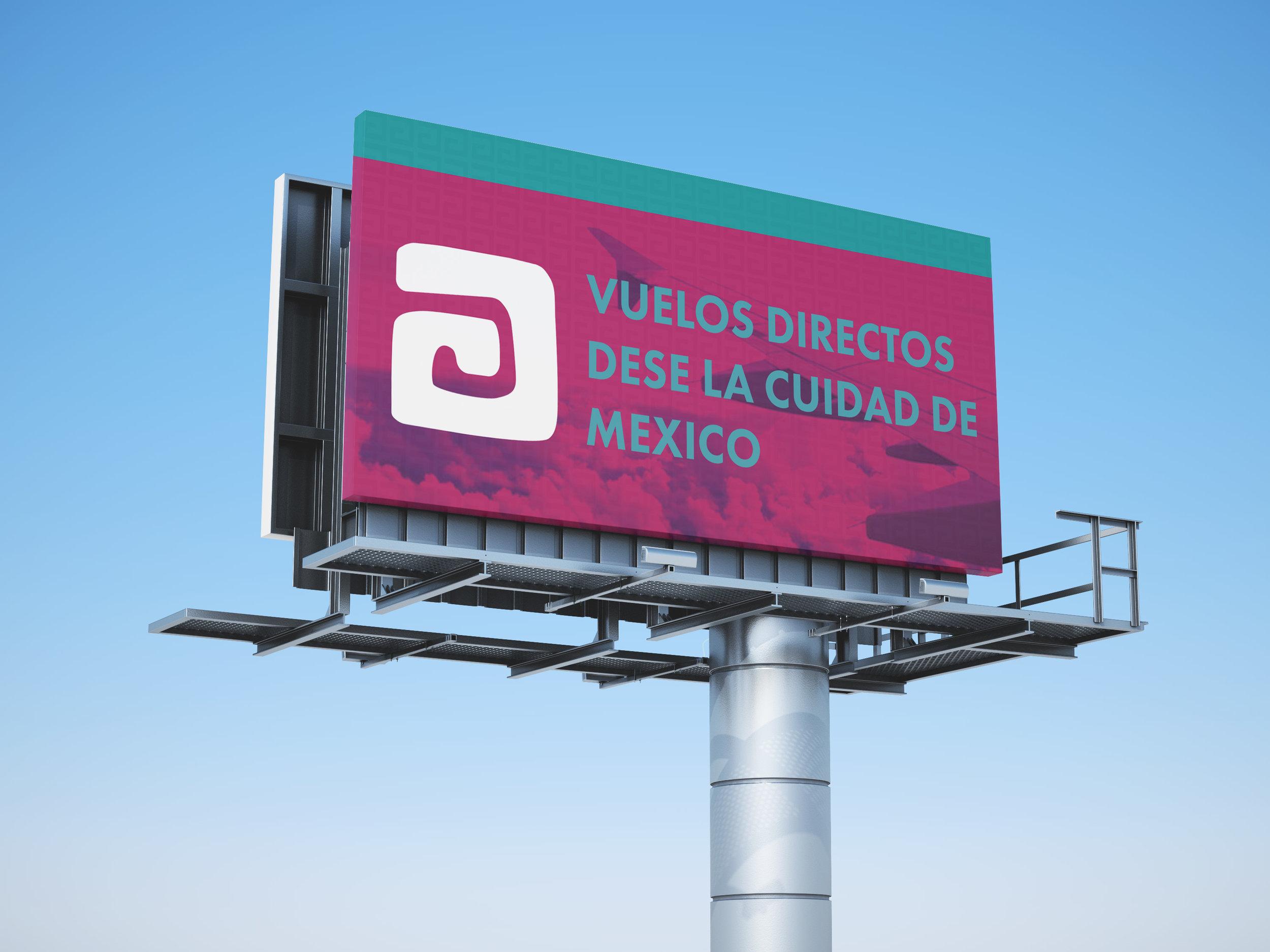 Free_Billboard_Mockup_1.jpg