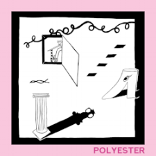 Polyester - Polyester.png