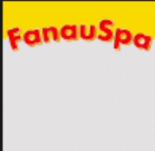 fanau spa.png
