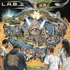 LAB II.jpeg