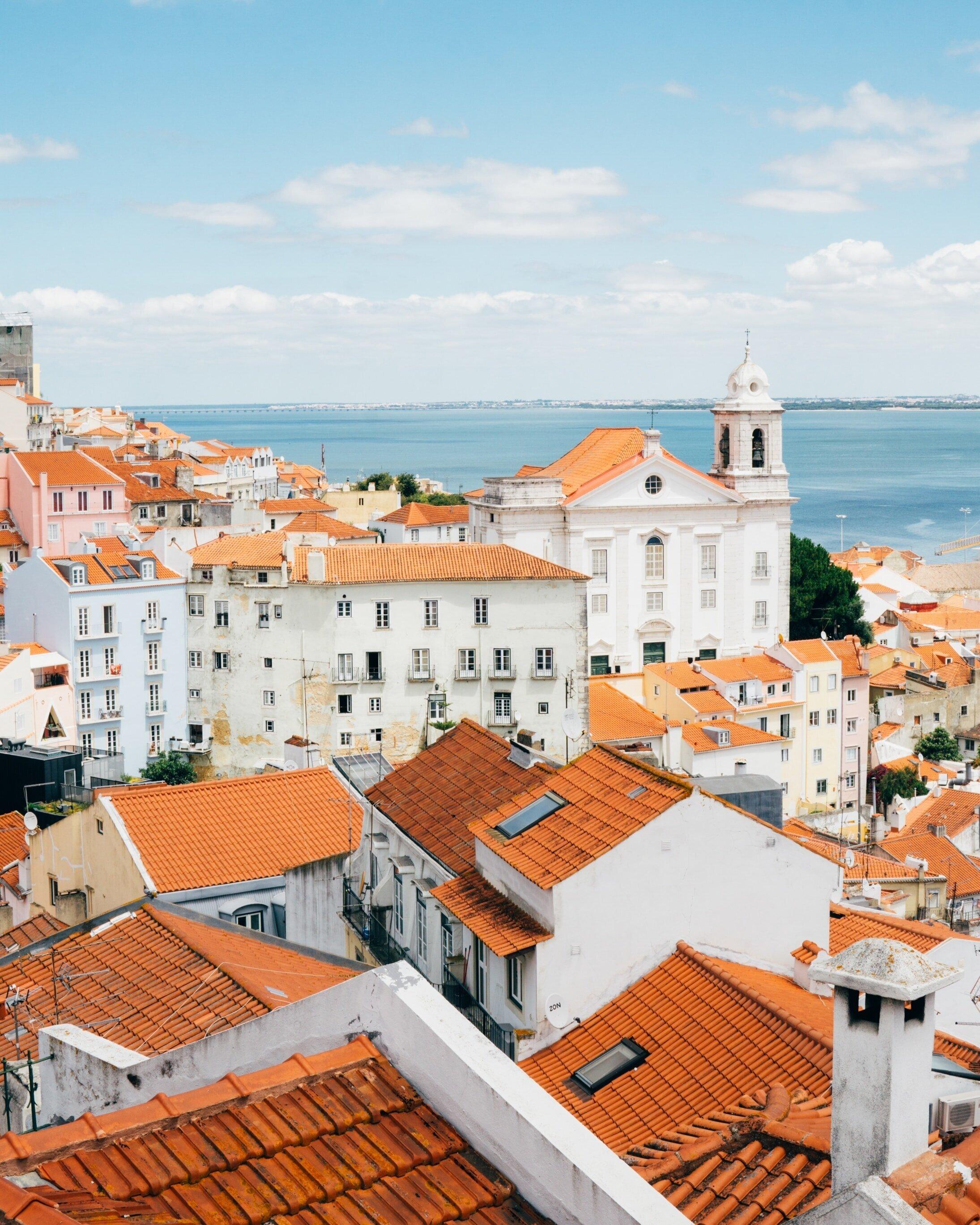 Portugal1.jpg