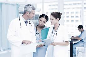 Electronic Health Center   Technology gives you and your team reminders about needed care and helps monitor changes in your health over time. Your secure access to that health record allows you and your team to communicate more easily about matters that concern you.