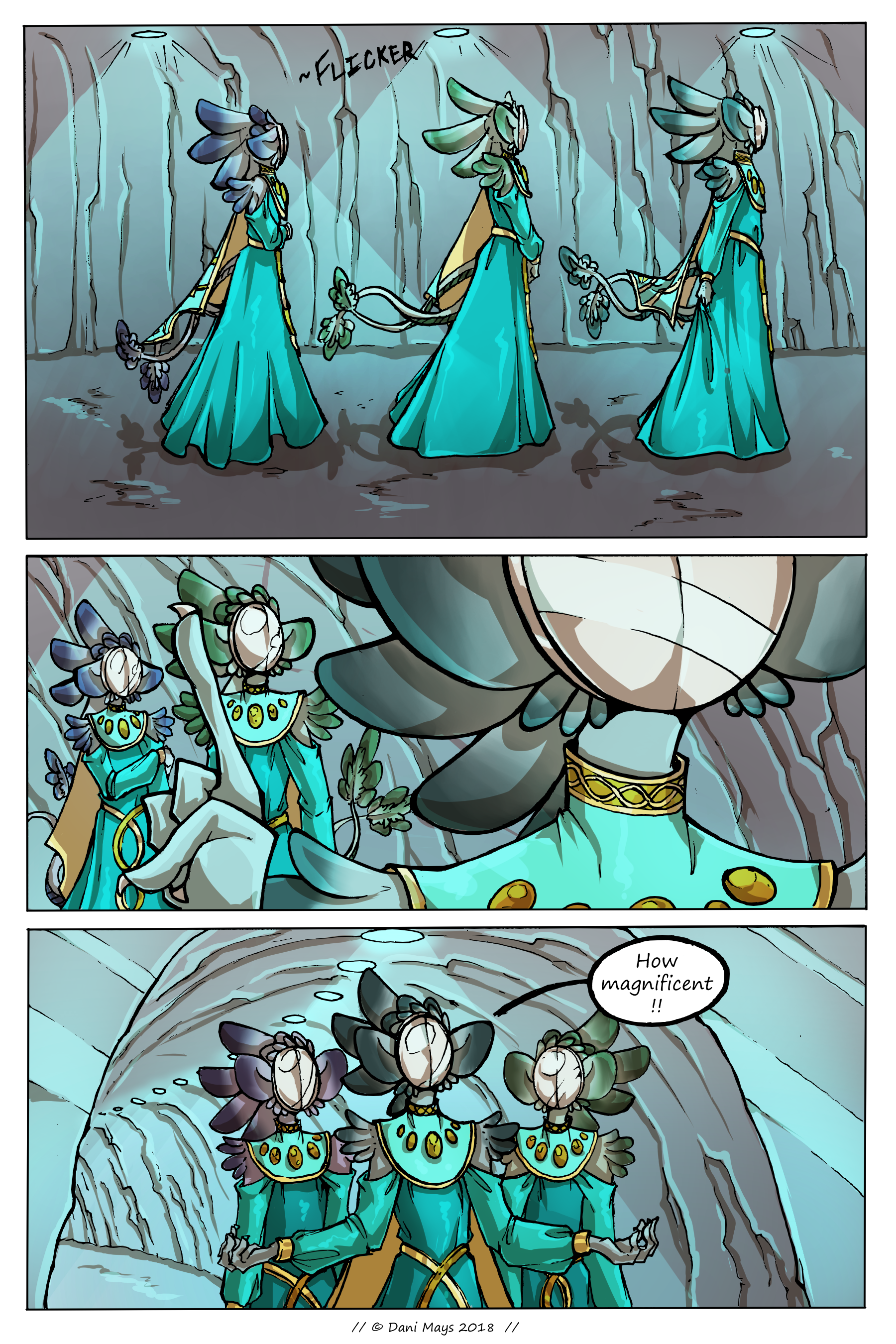 Page 14 Finished.png