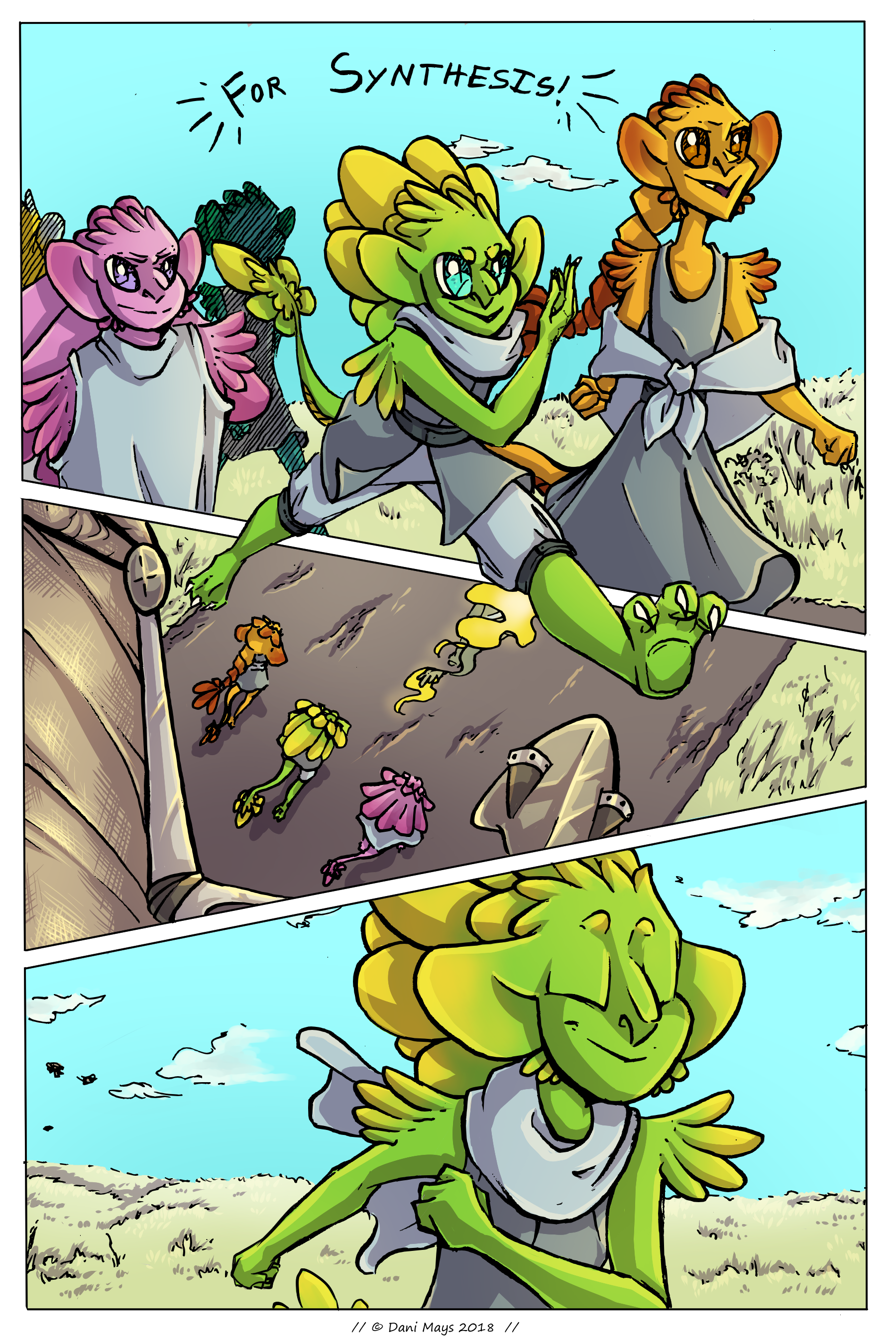 Ch1 p17.png