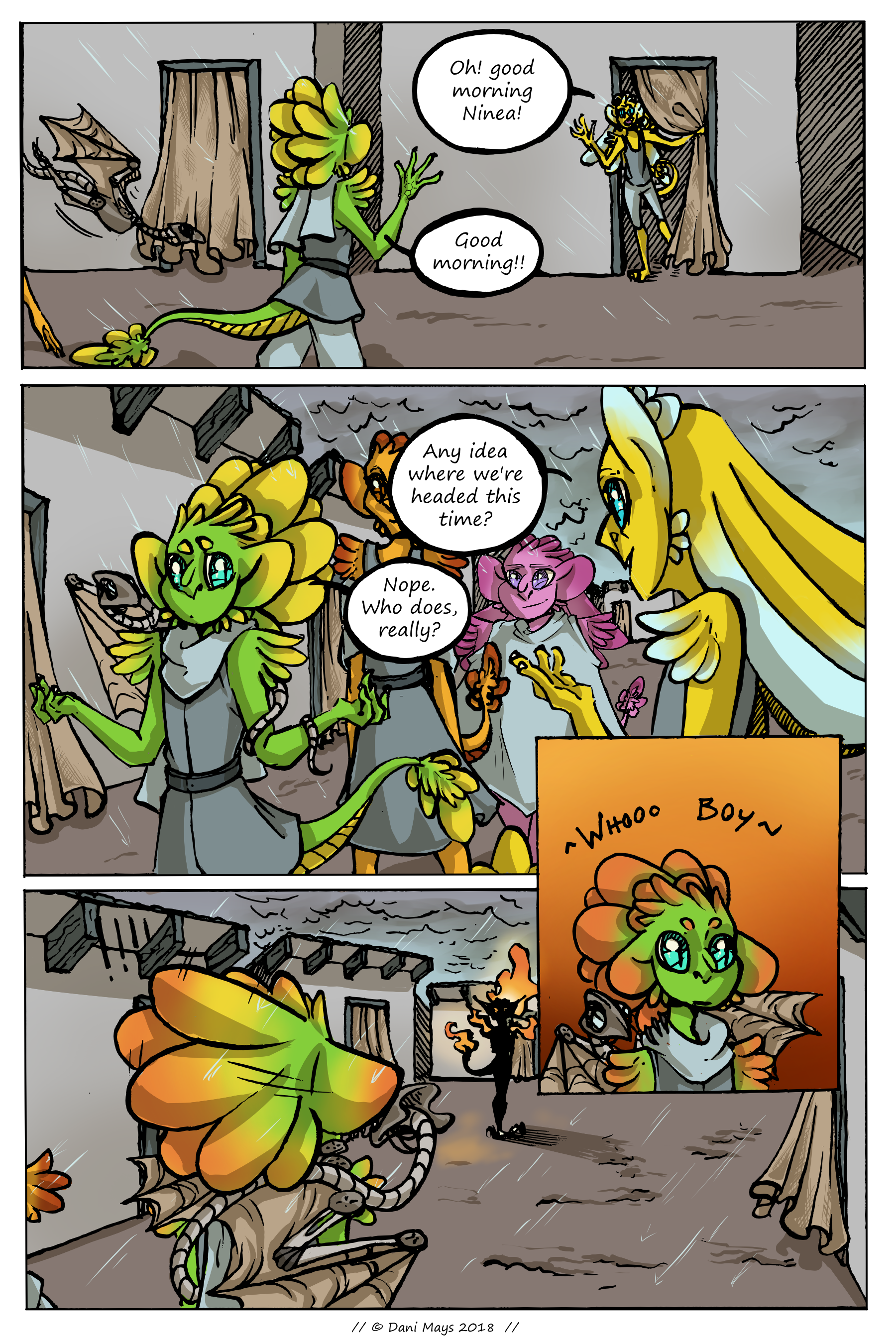 Ch1 p10.png