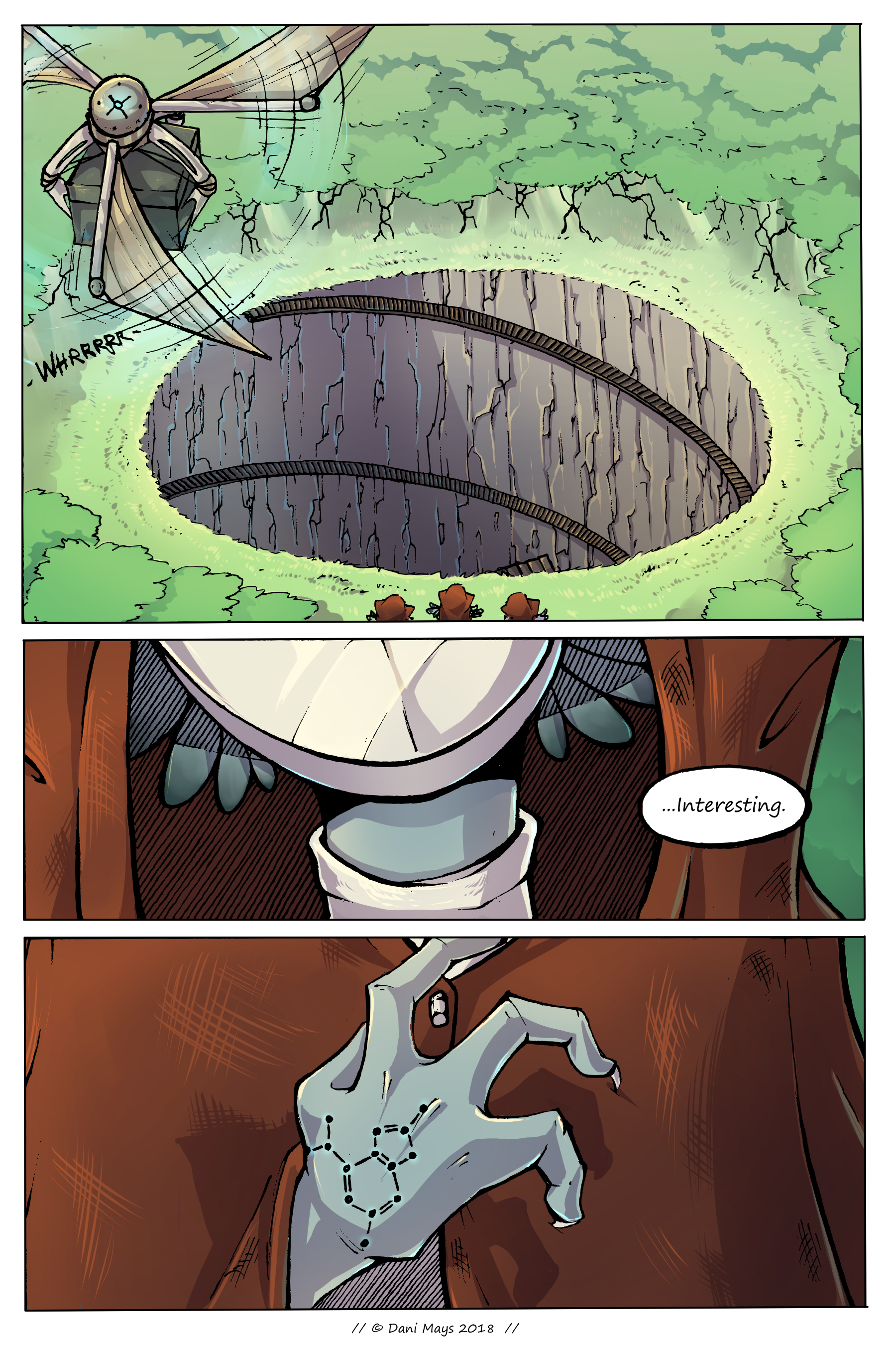 Page 1 Finished.png
