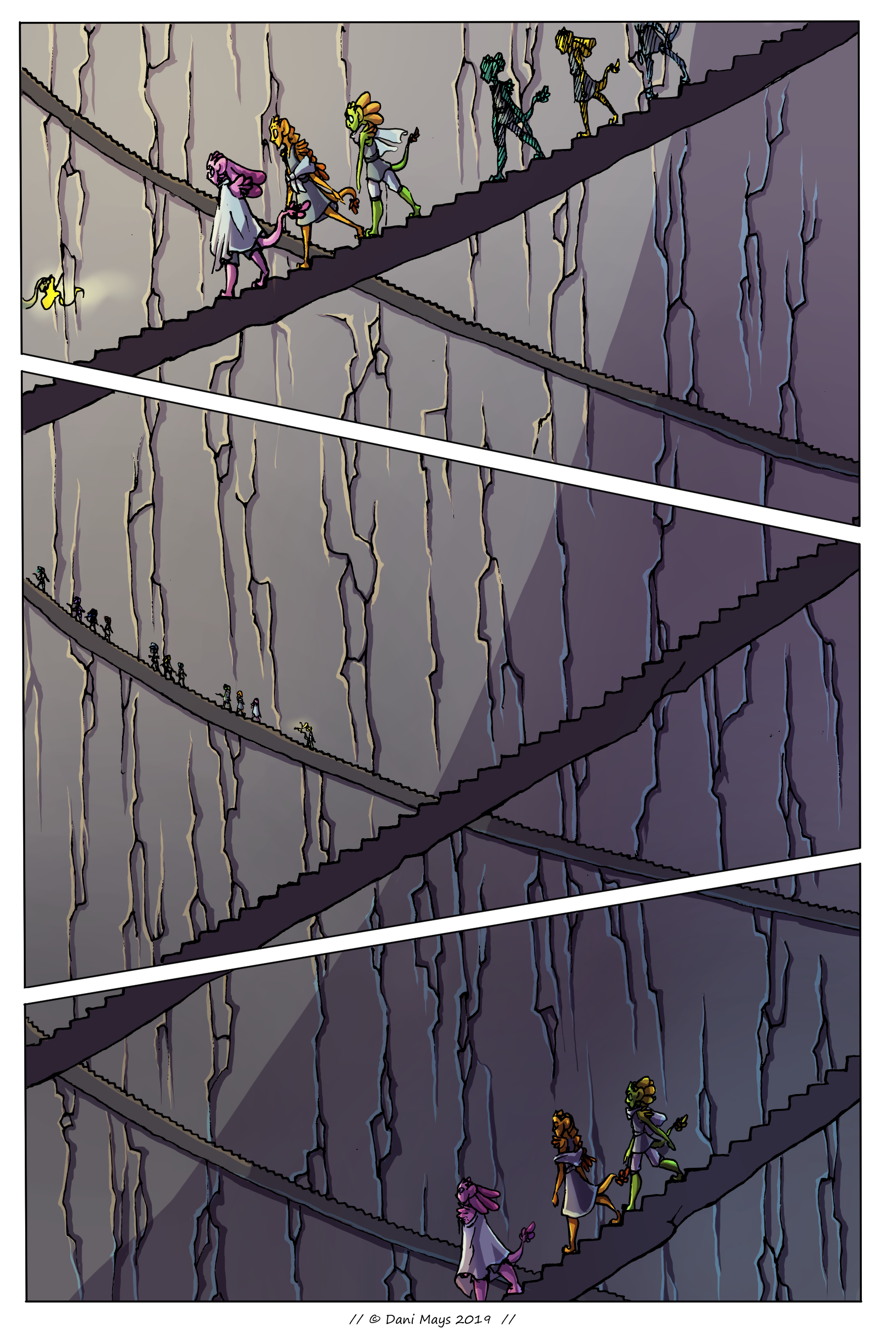 Ch2 p11.png