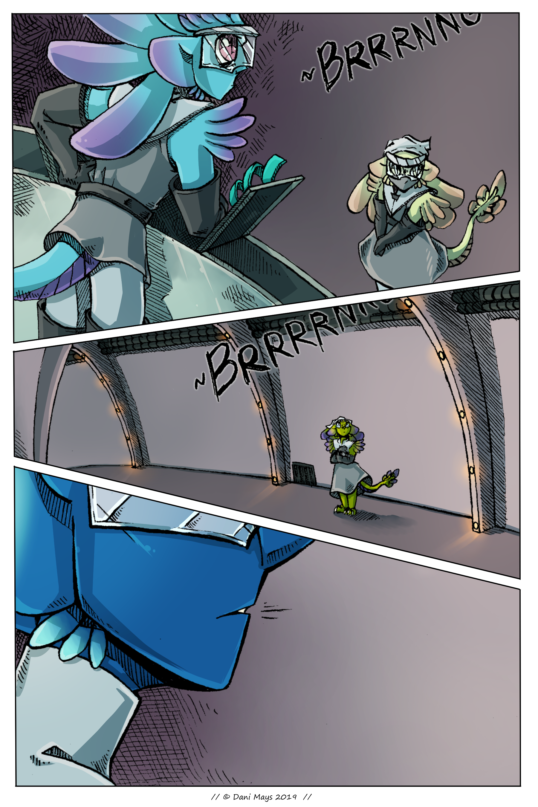 Ch2 p49.png