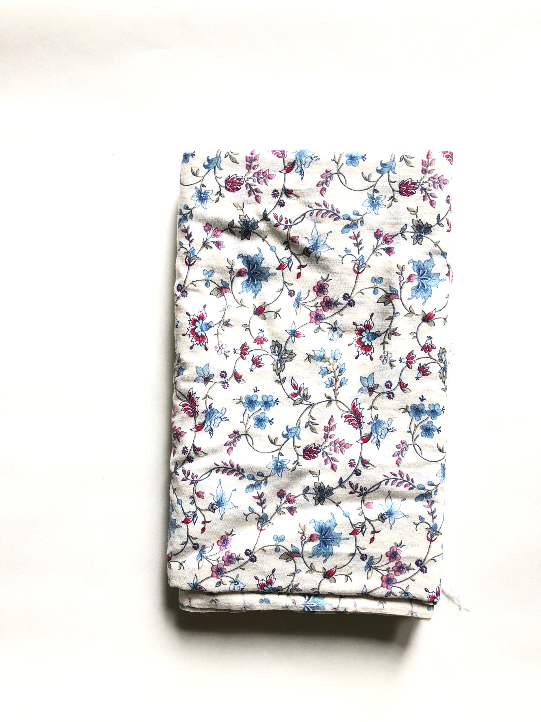 024 floral on white