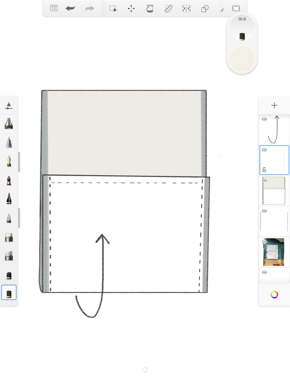 Sewing Patterns Google Drive