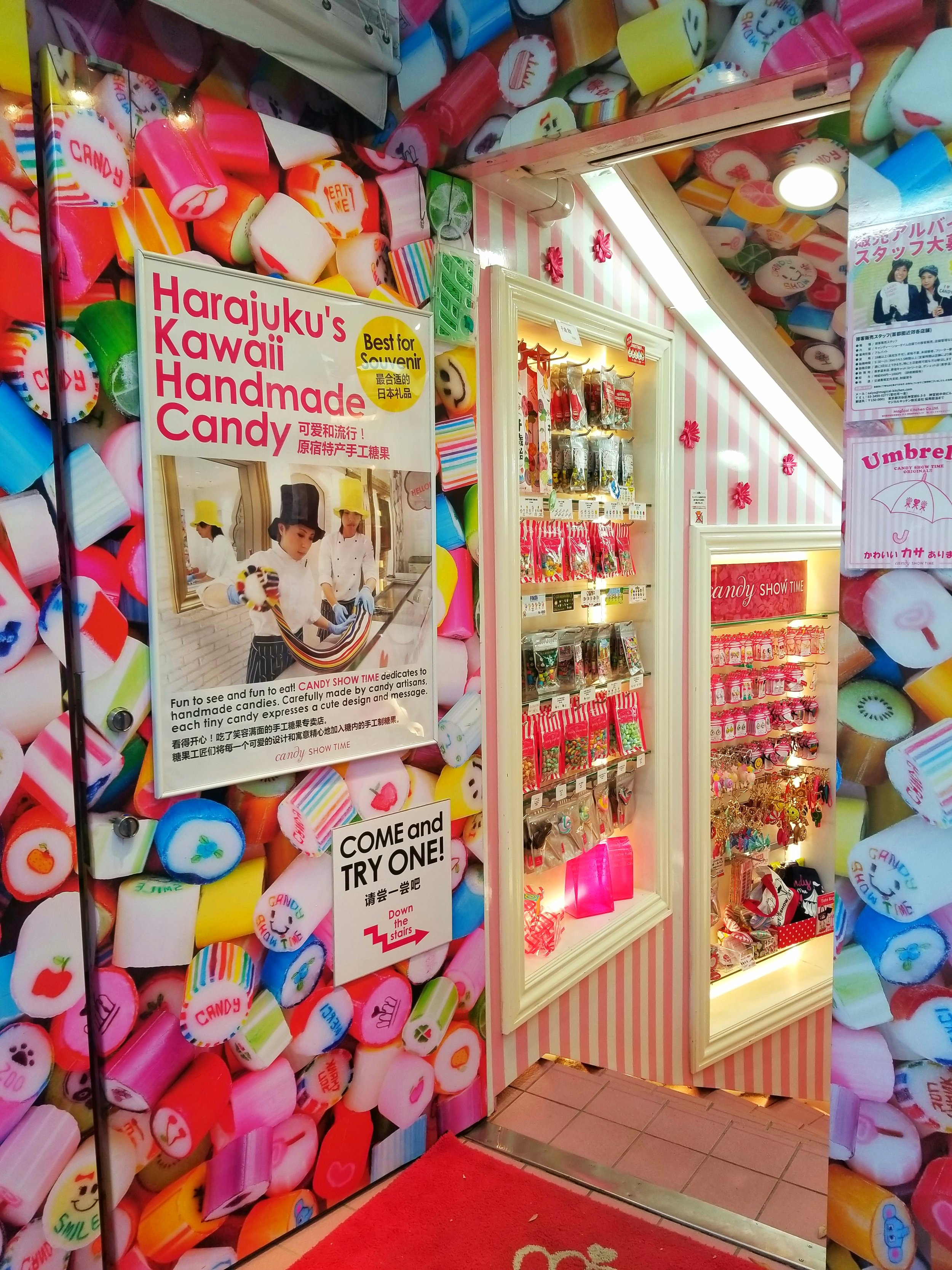 uprooted-traveler-harajuku-foolproof-guide-to-tokyo-candy