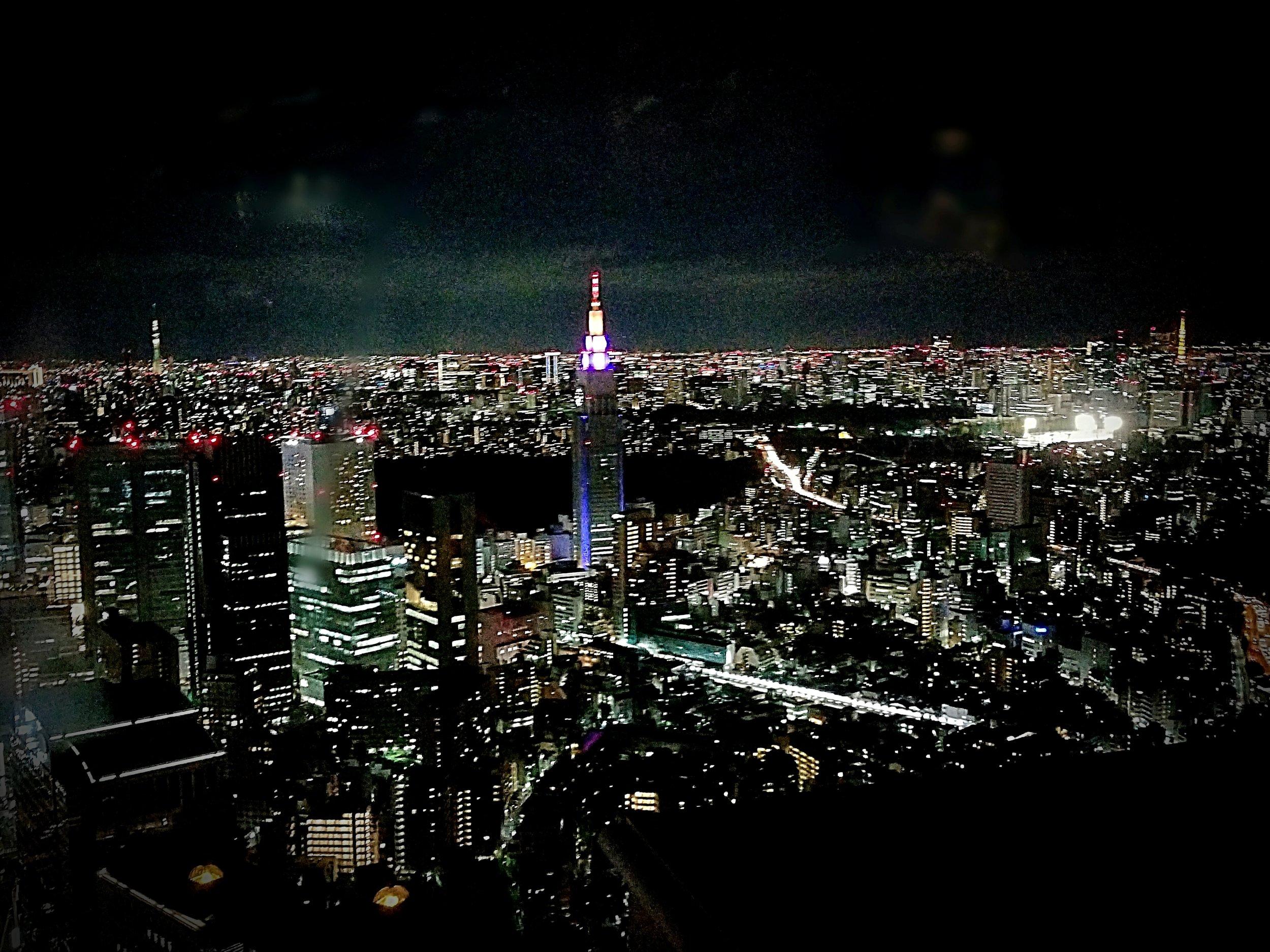 uprooted-traveler-new-york-bar-foolproof-guide-to-tokyo-shinjuku