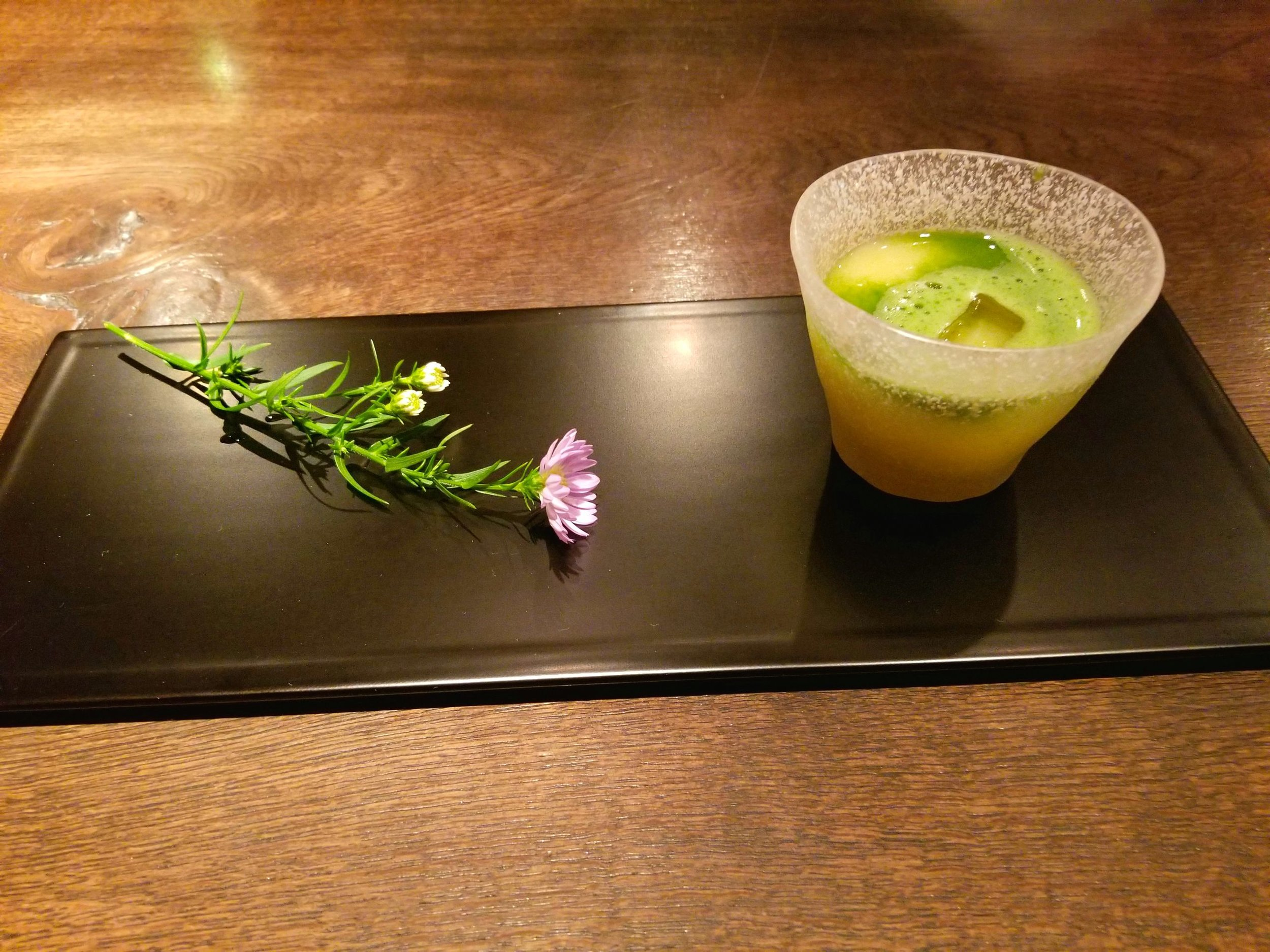 uprooted-traveler-gen-yamamoto-foolproof-guide-to-tokyo-cocktail