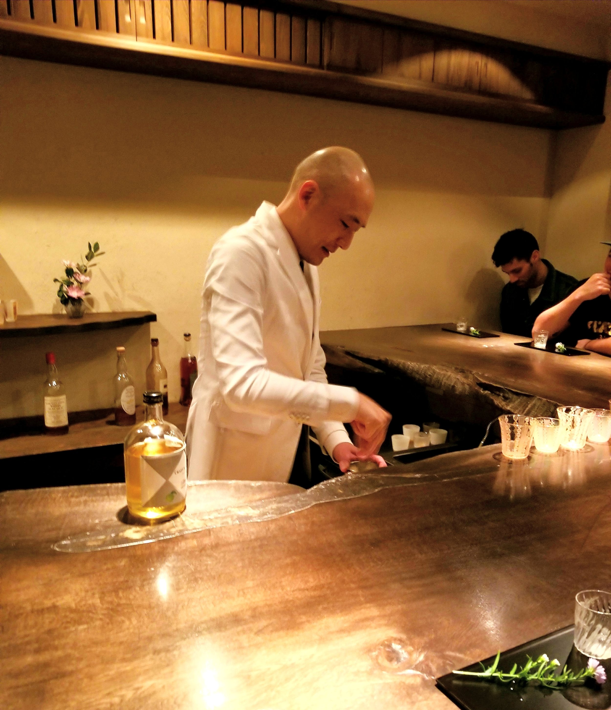 uprooted-traveler-gen-yamamoto-cocktail-foolproof-guide-to-tokyo.jpg
