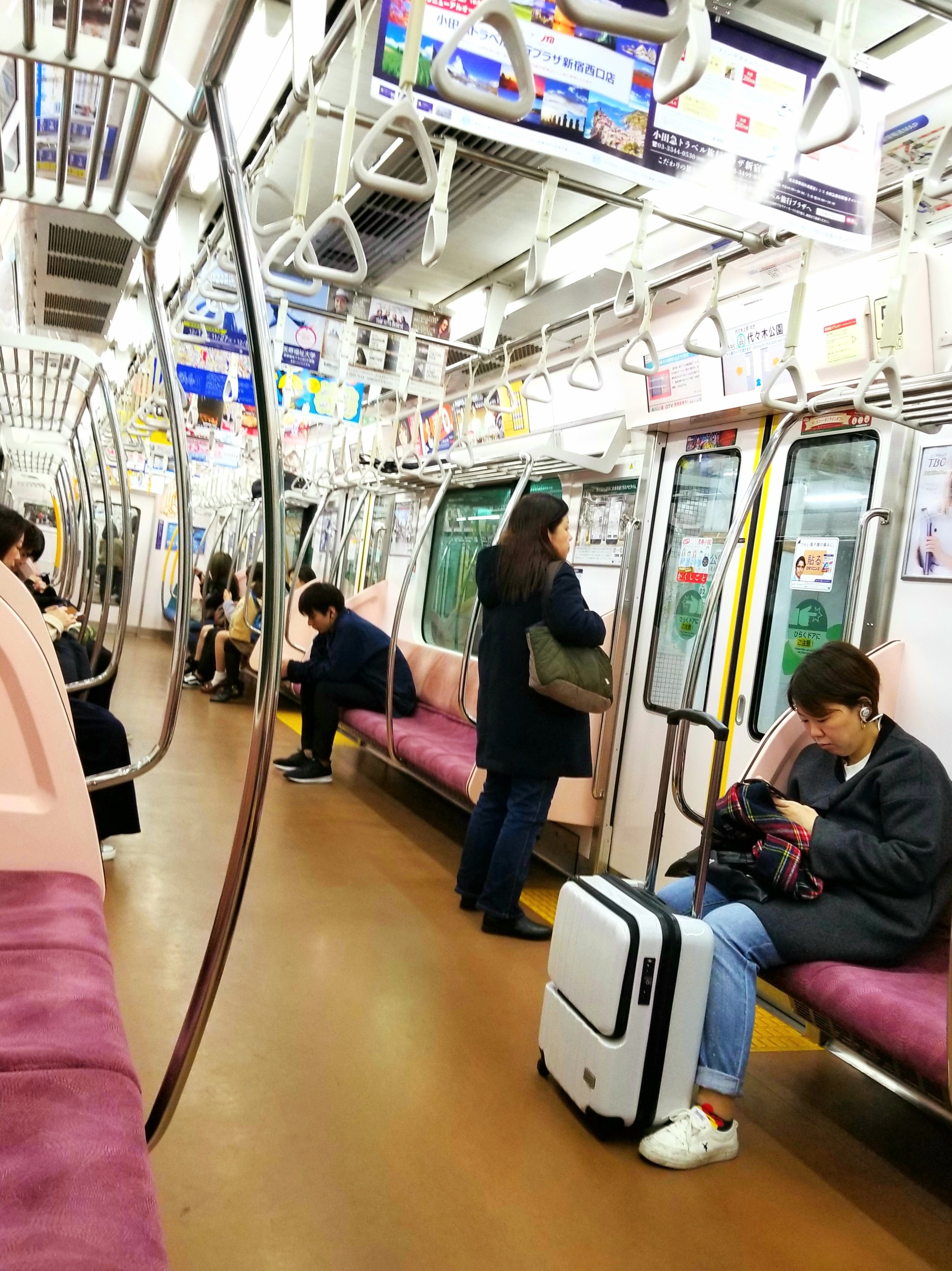uprooted-traveler-subway-foolproof-guide-to-tokyo