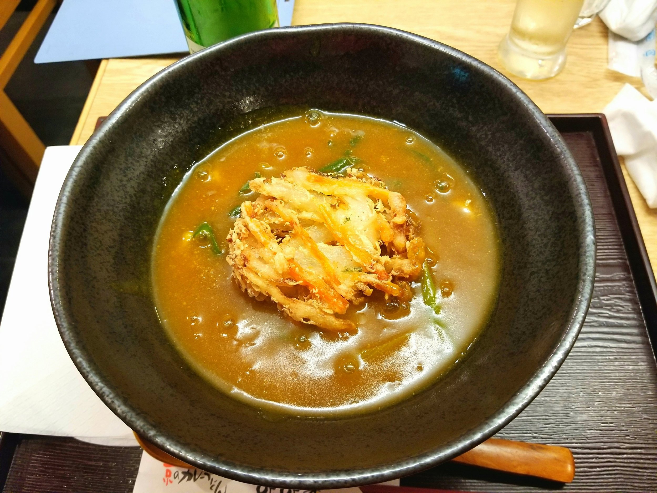 uprooted-traveler-curry-udon-ramen-mimikou-vegan-guide-kyoto