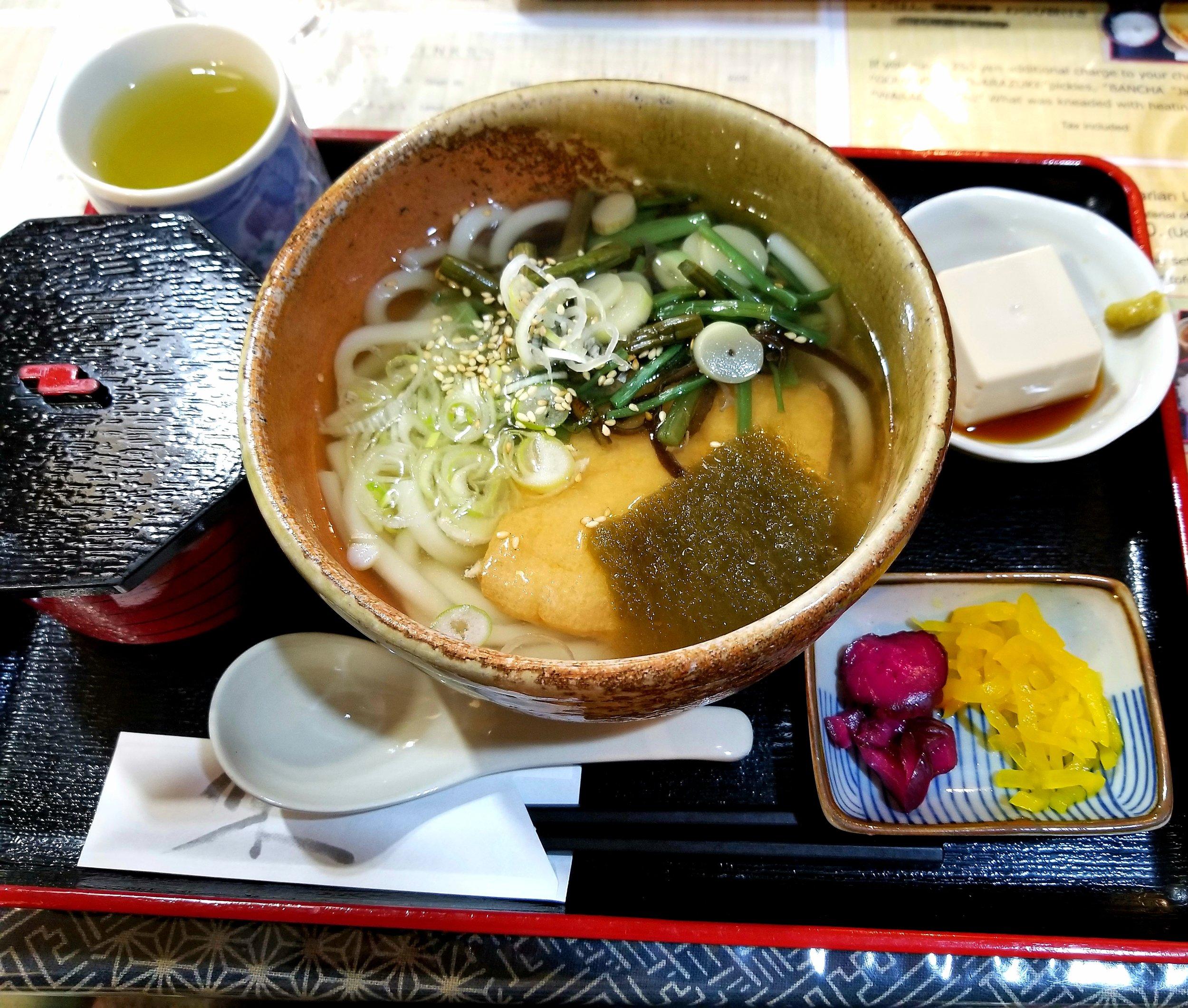 uprooted-traveler-nara-rokumein-udon-vegan-guide-nara