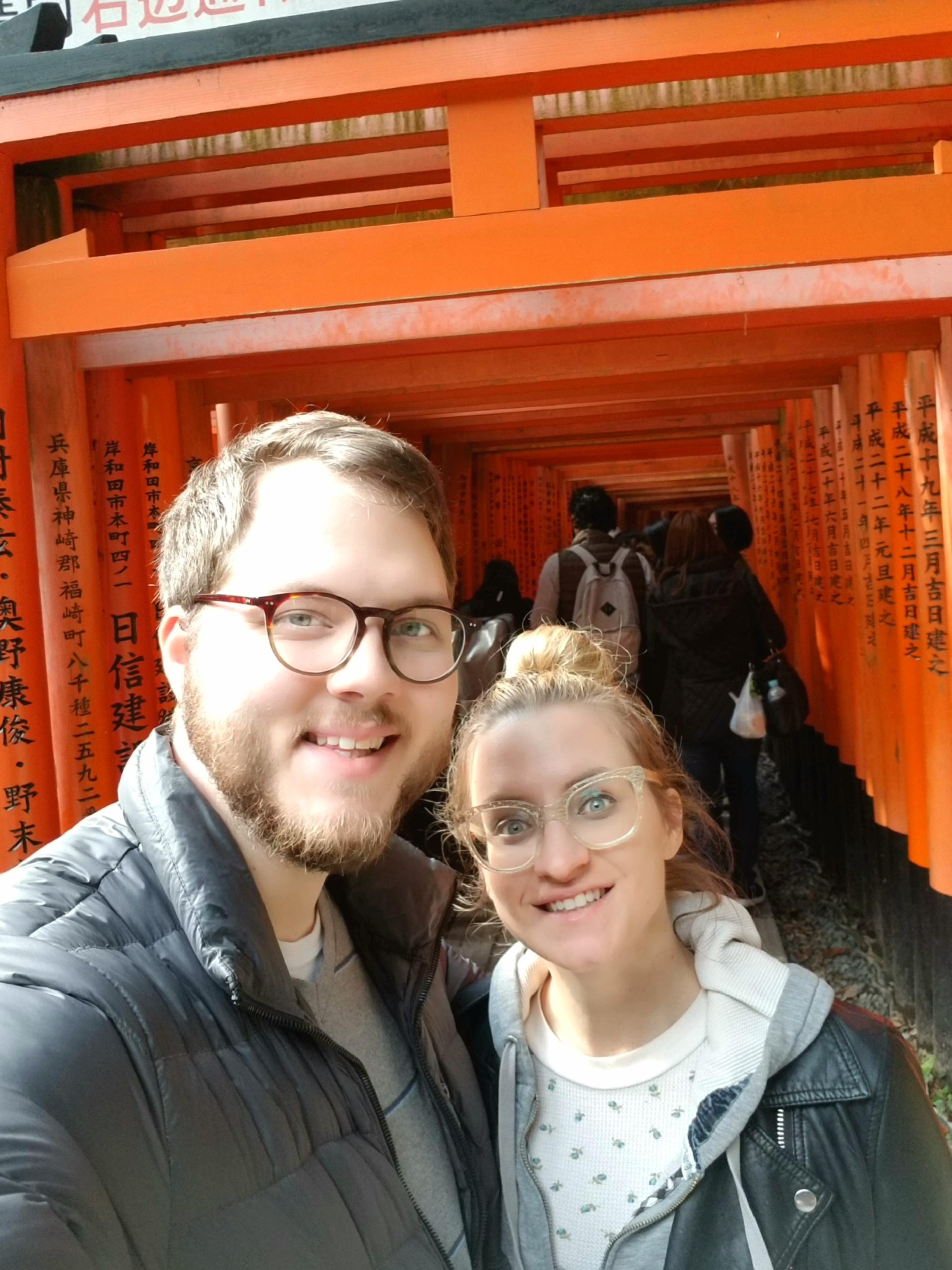 uprooted-traveler-fushimi-inari-vegan-guide-kyoto-shrine