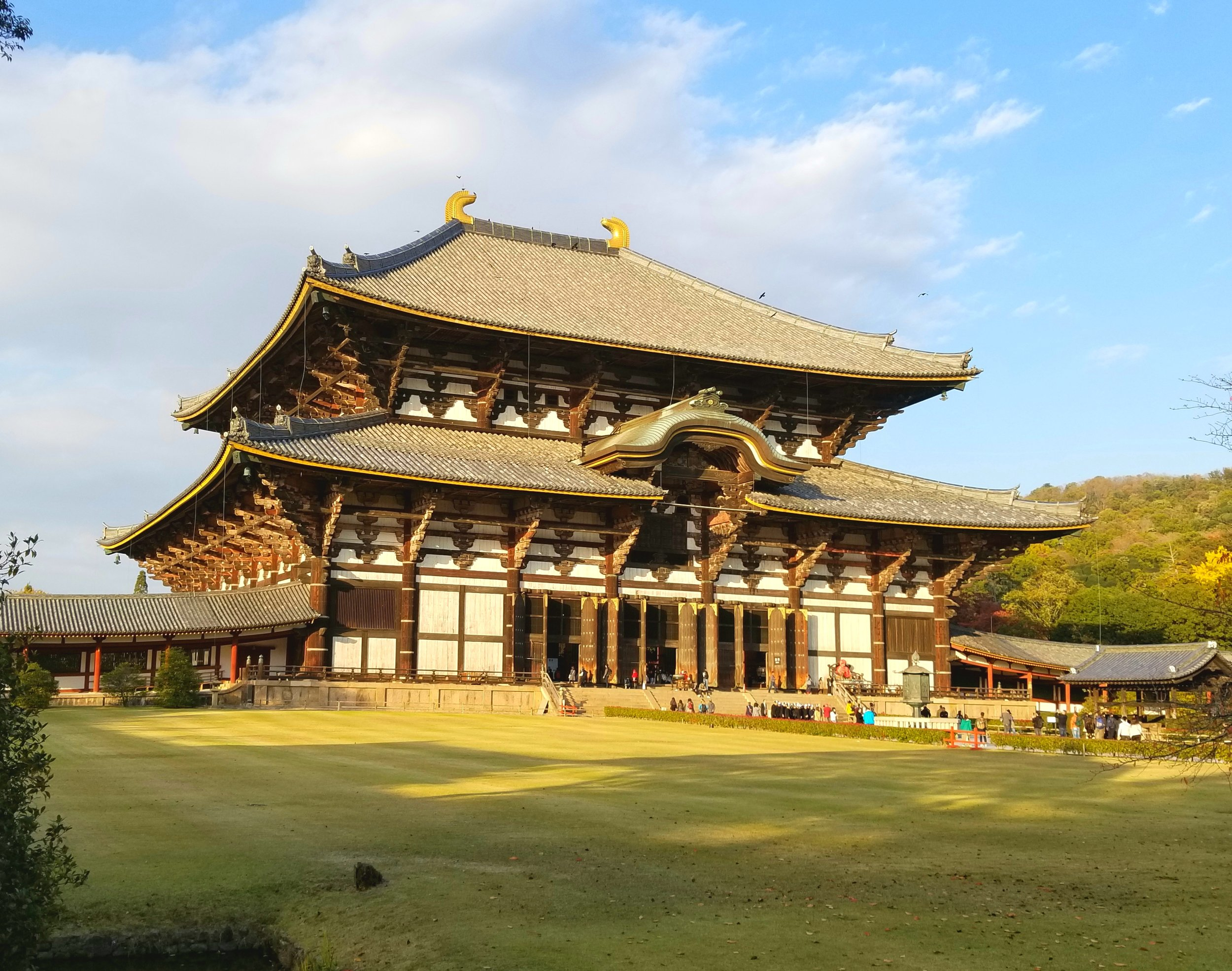 uprooted-traveler-todai-ji-temple-vegan-guide-kyoto-nara