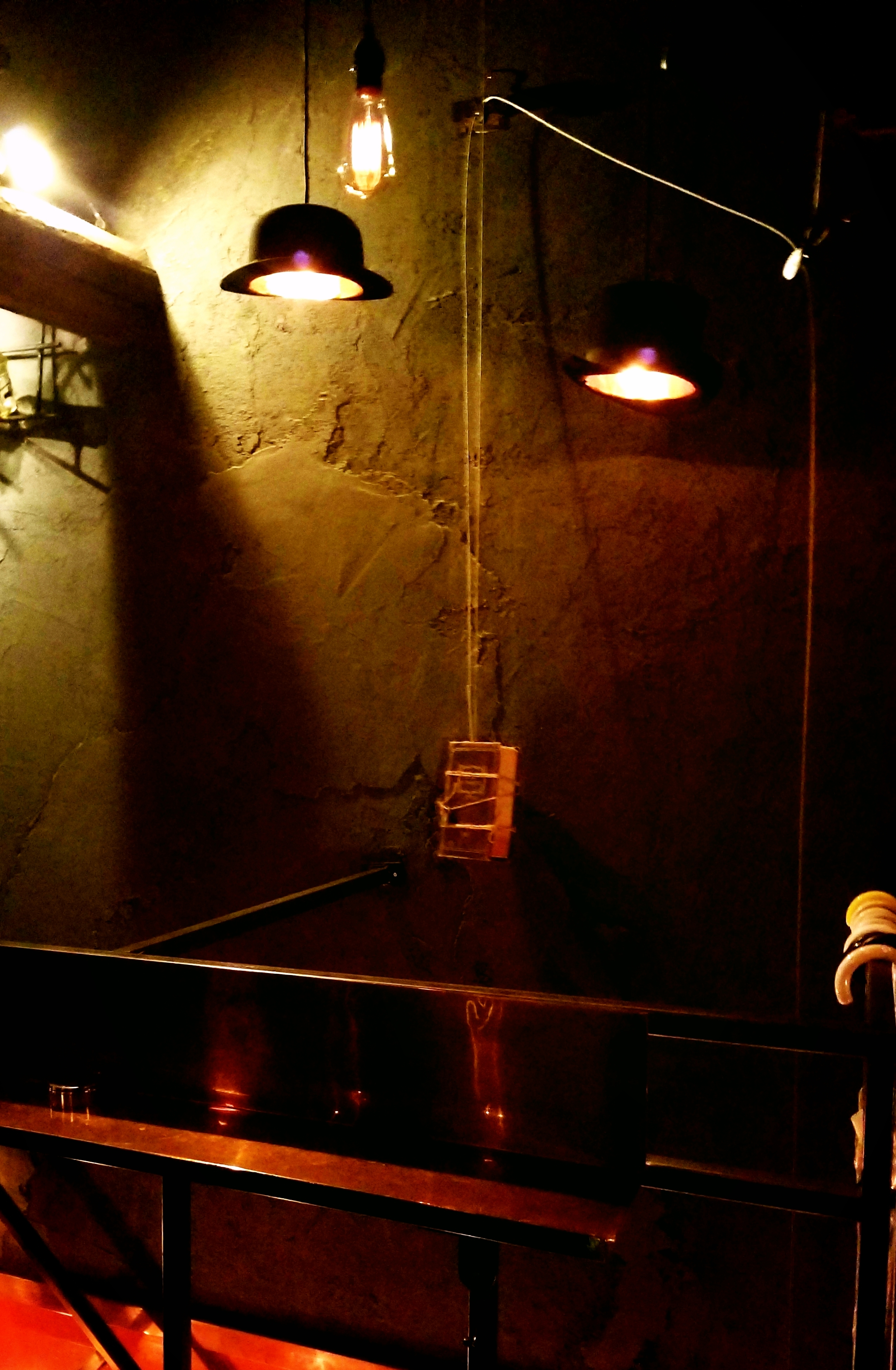 uprooted-traveler-l'escamoteur-bar-vegan-guide-to-kyoto
