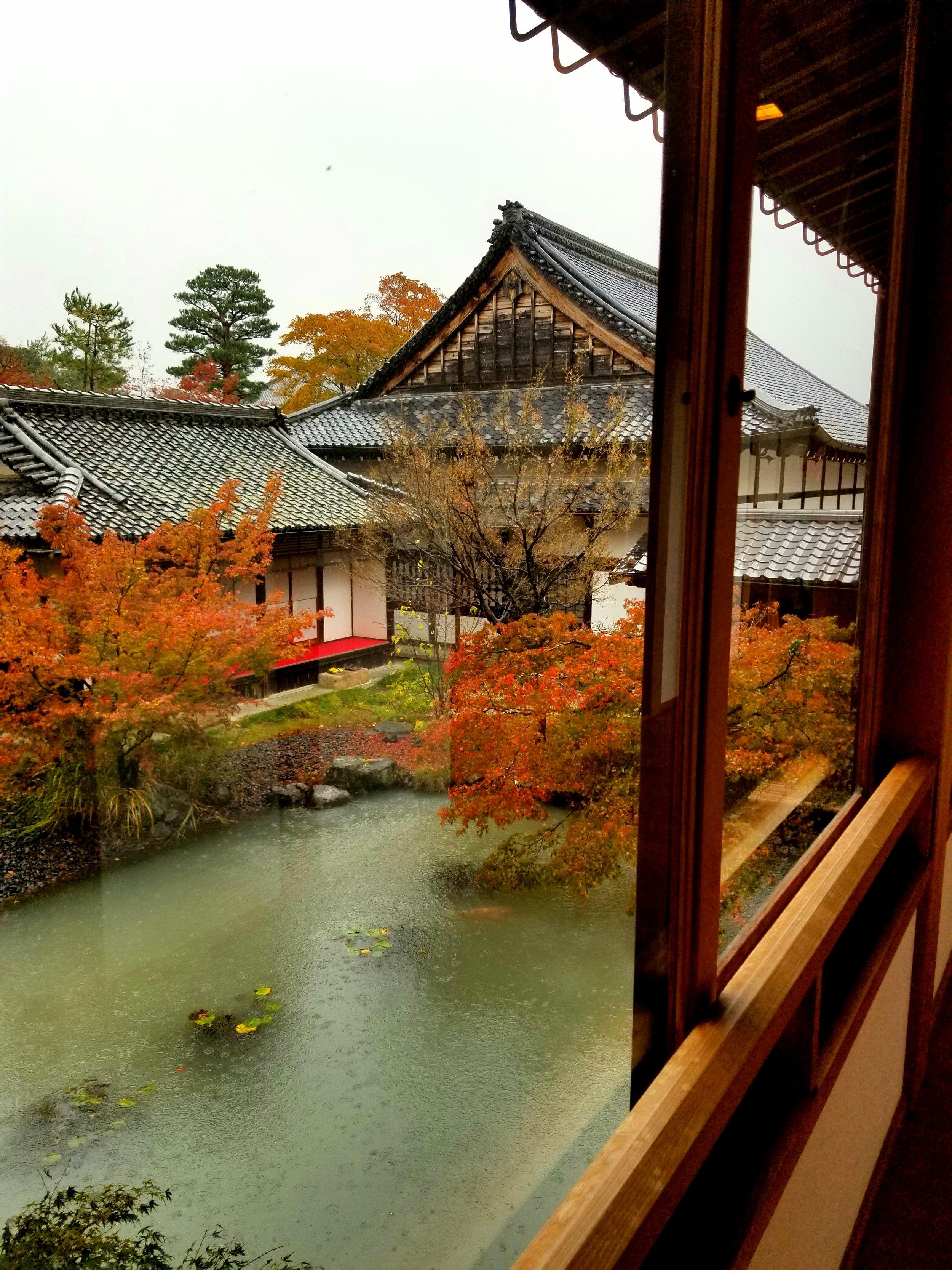 uprooted-traveler-kyoto-shigetsu-vegan-guide-tenryu-ji-temple.jpg