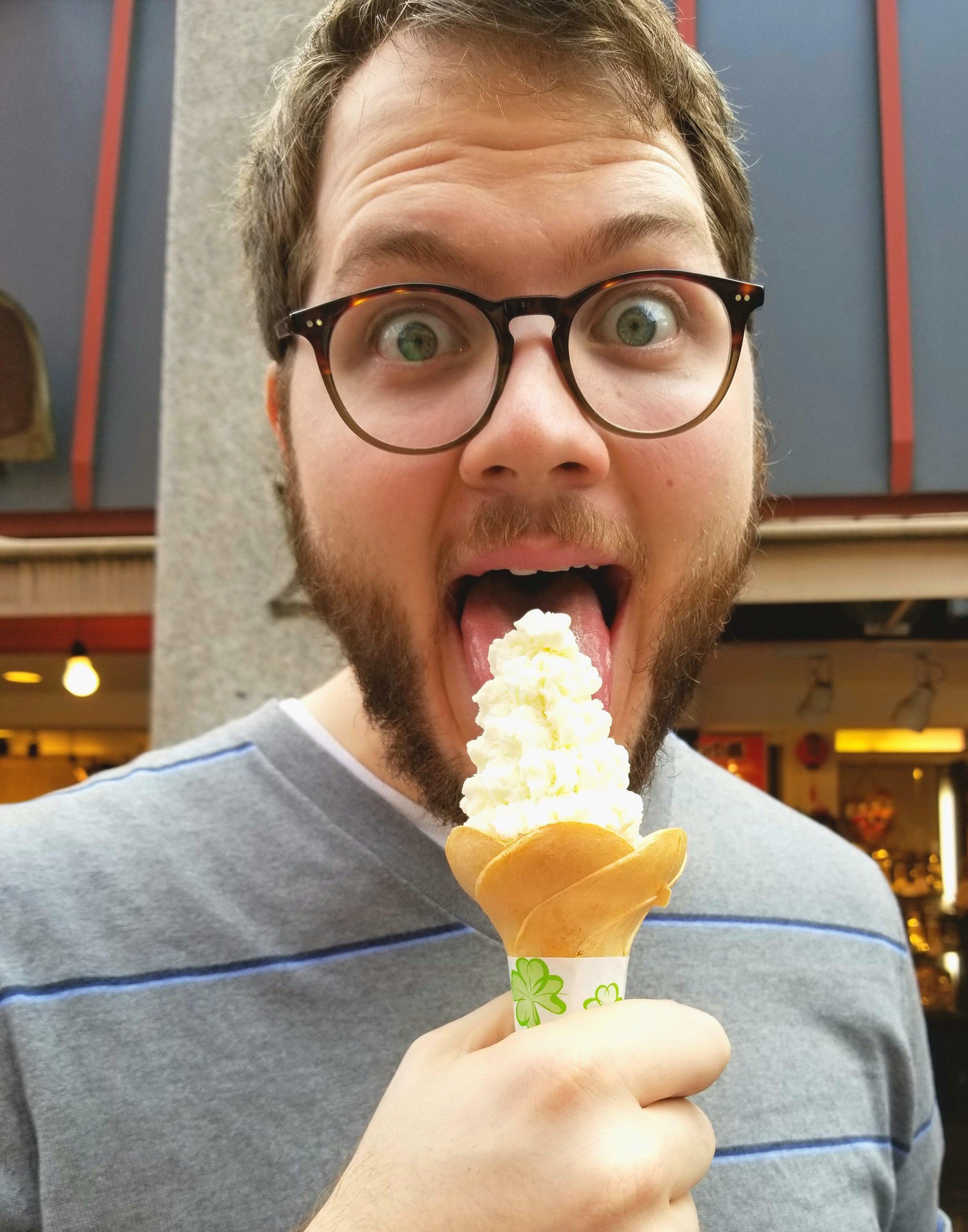 uprooted-traveler-tofu-ice-cream-vegan-guide-kyoto-street-food