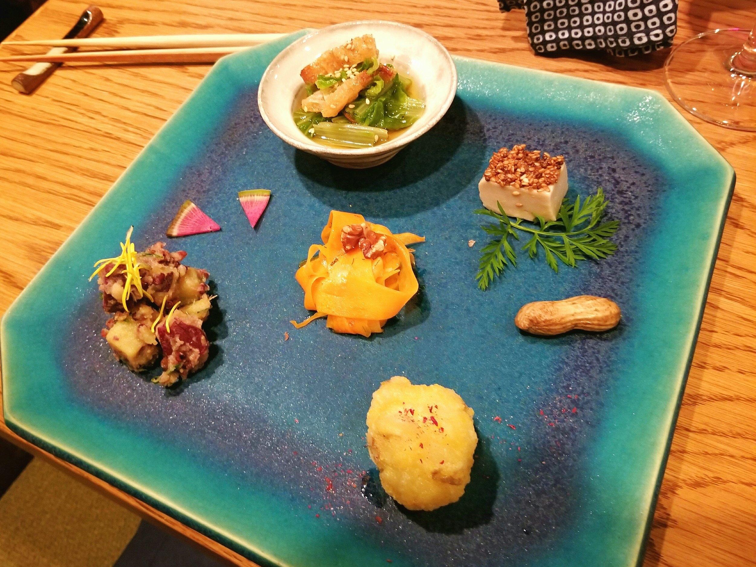 uprooted-traveler-kyoto-ukishima-garden-vegan-guide.jpg