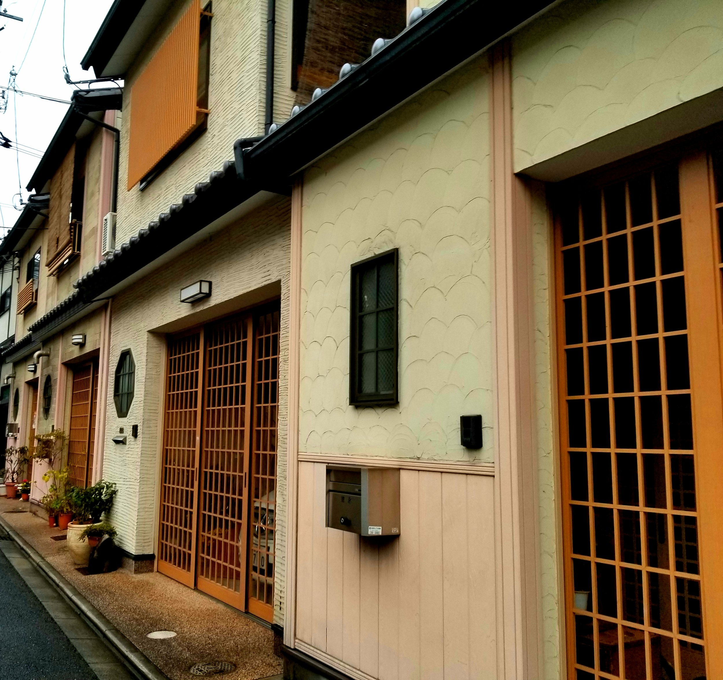 uprooted-traveler-vegan-guide-kyoto-architecture