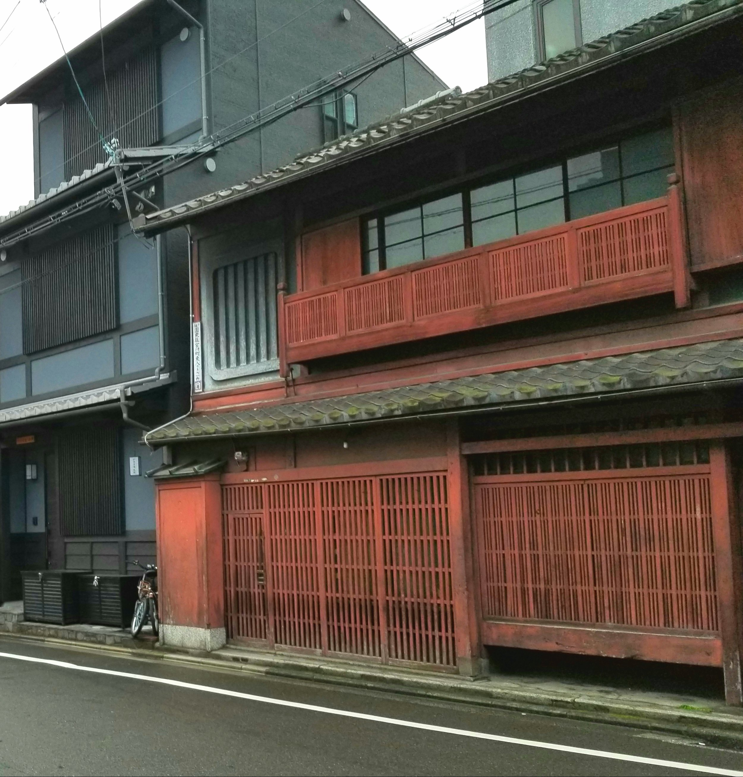 uprooted-traveler-gion-vegan-guide-to-kyoto