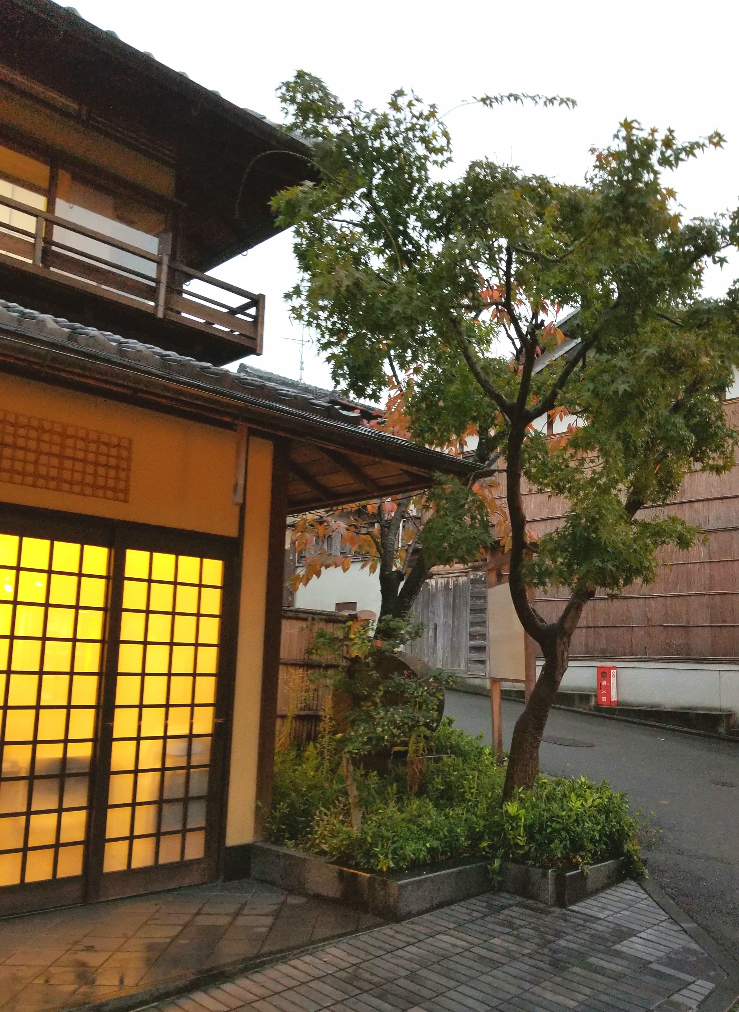 uprooted-traveler-architecture-vegan-guide-kyoto