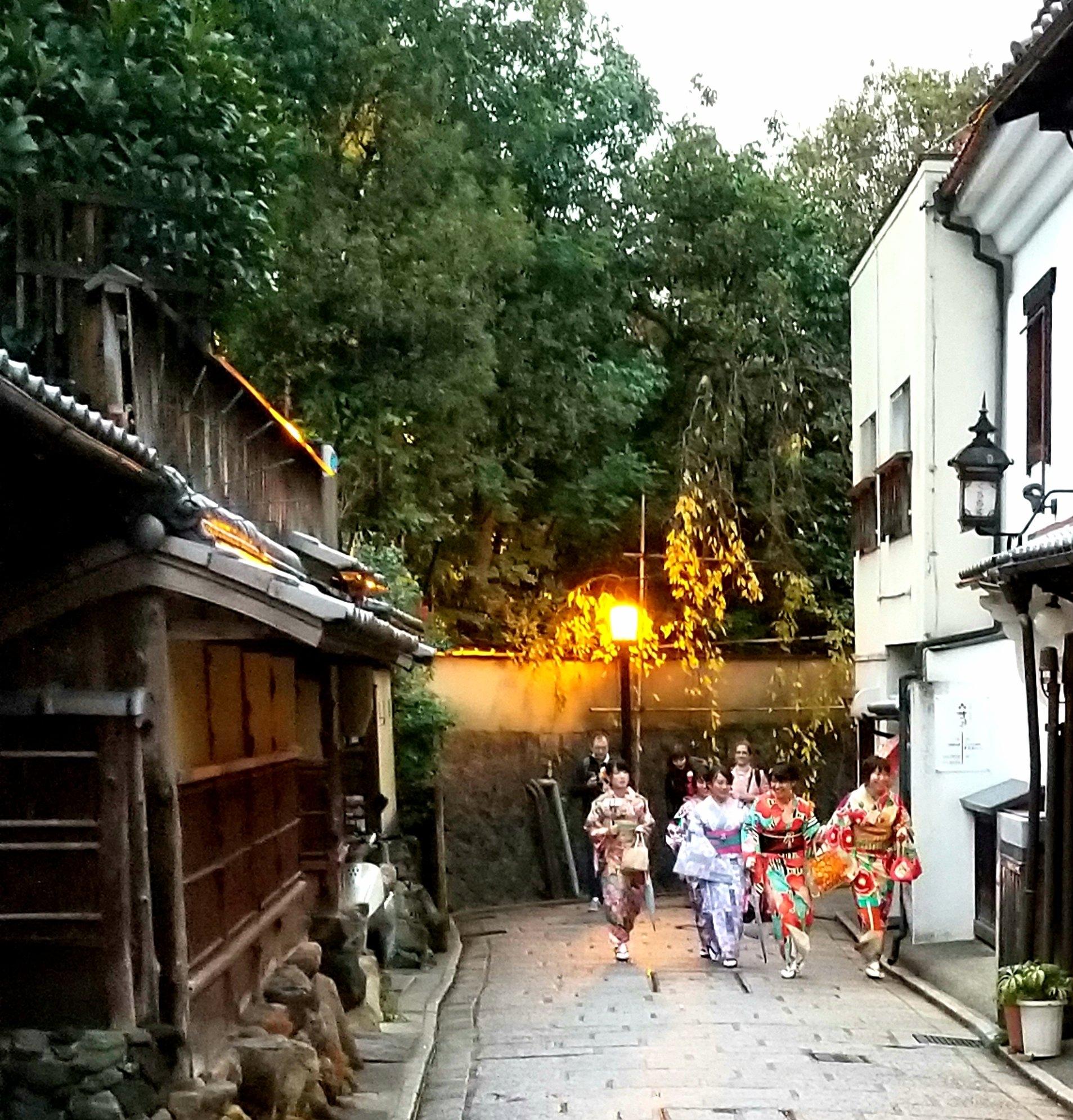 uprooted-traveler-kimono-vegan-guide-to-kyoto-gion