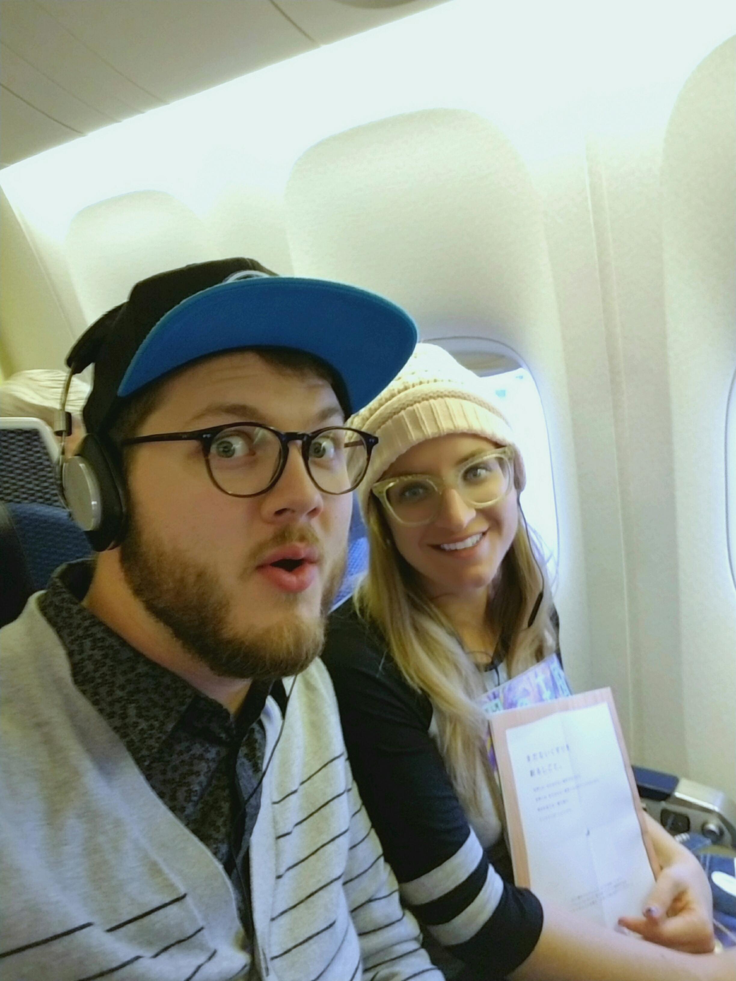 uprooted-traveler-flying-vegan-on-all-nippon-airway-ana-pre-flight.jpg