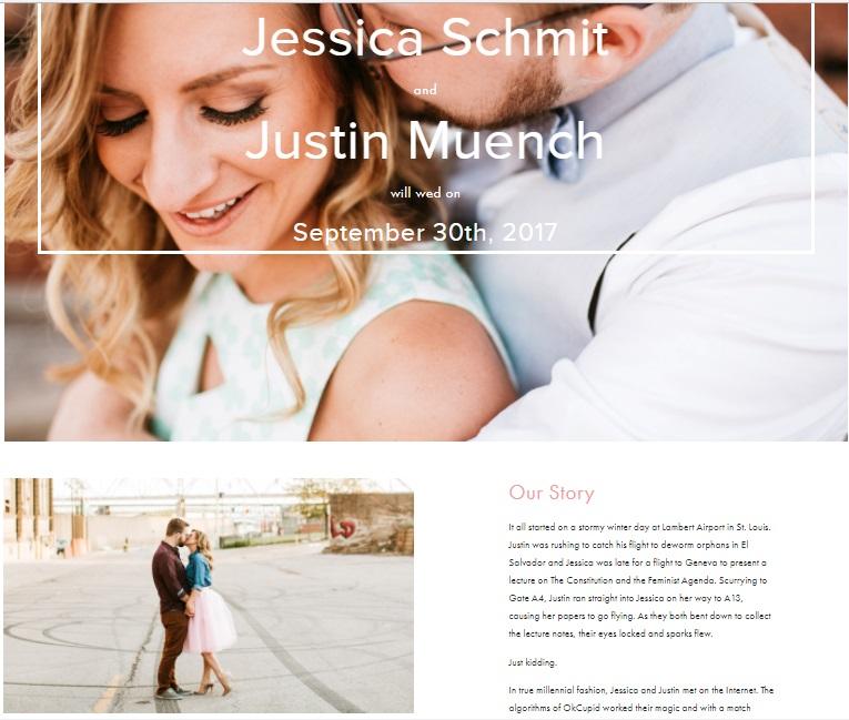 uprooted-traveler-wanderable-registry-page-1-design-honeymoon.jpg