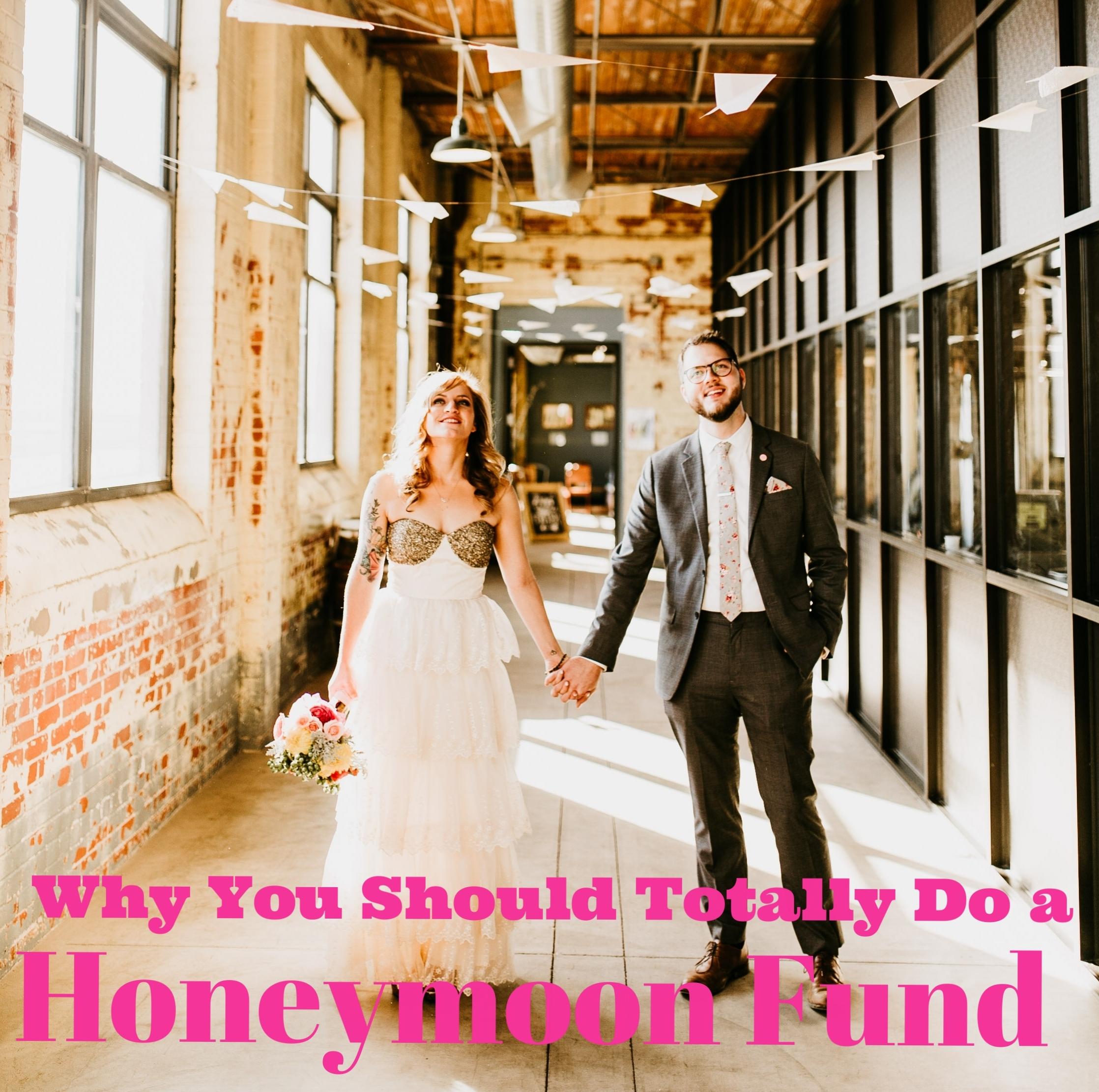 uprooted-traveler-honeyfund-wanderable-honeymoon-registry.jpg