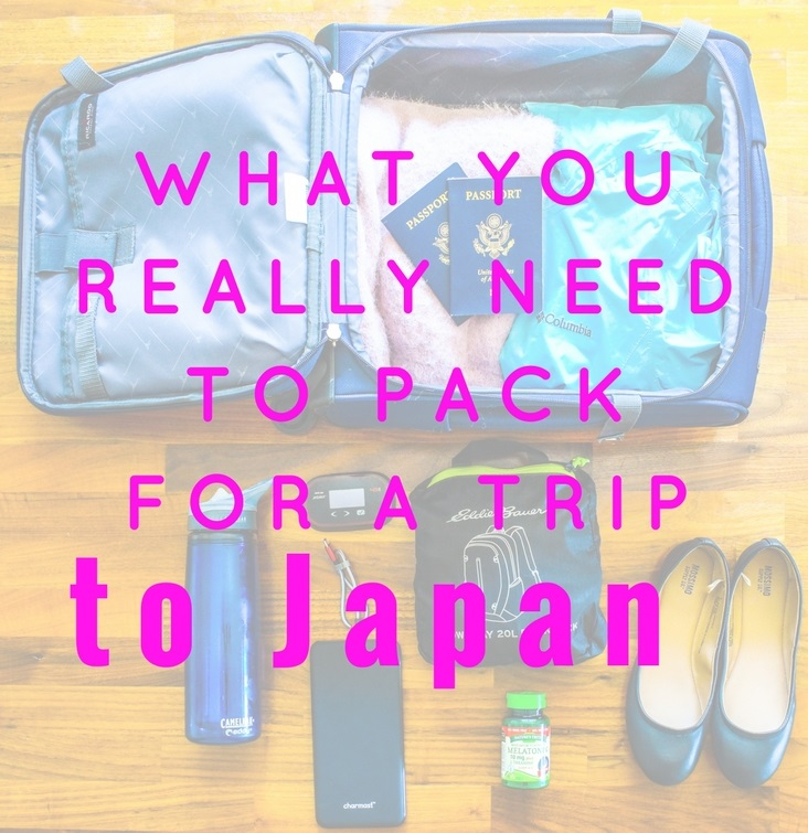 uprooted-traveler-what-you-really-need-to-pack-for-a-trip-to-japan.jpg