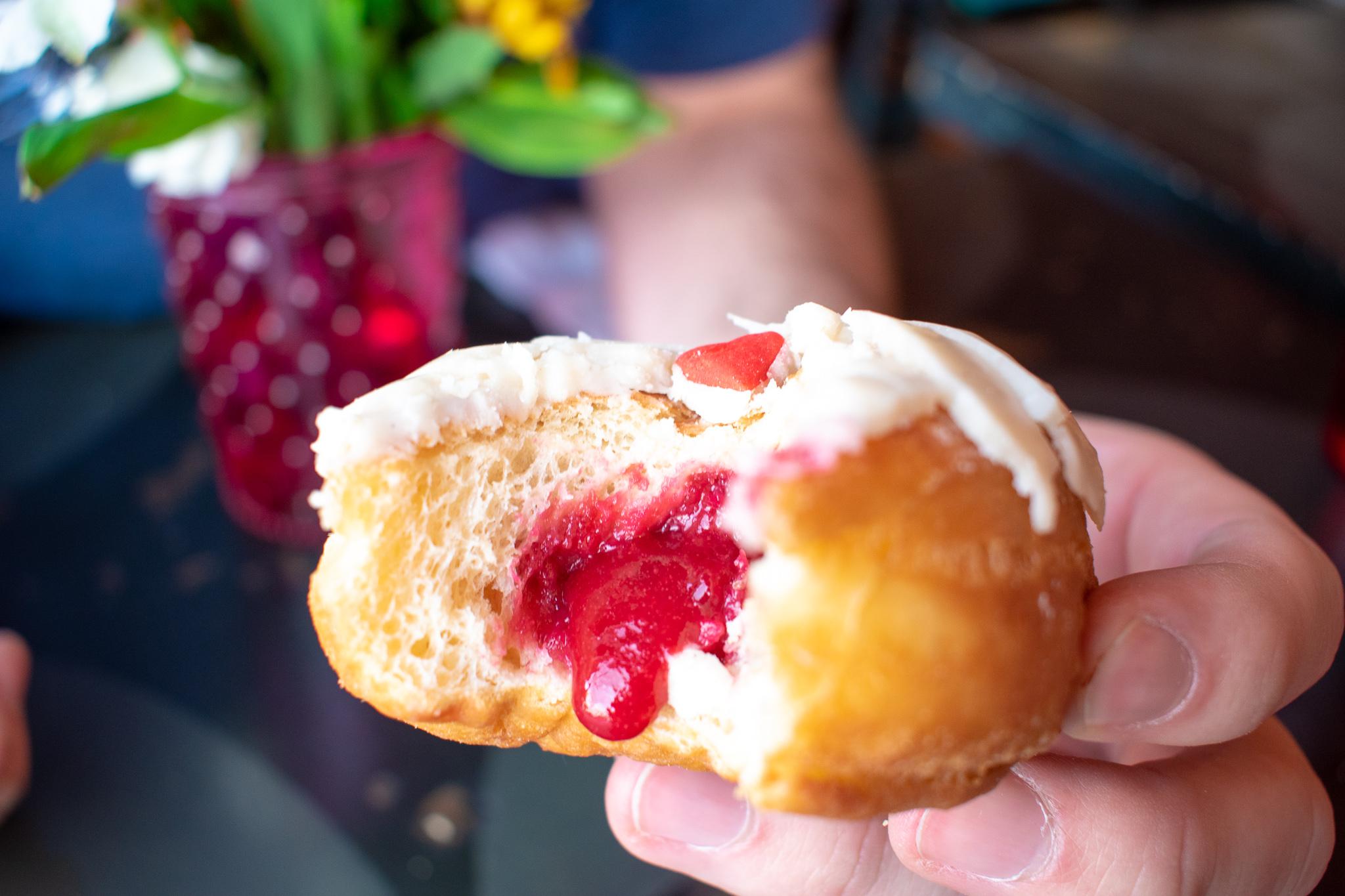 uprooted-traveler-glam-doll-doughnuts-vegan-minneapolis-st-paul-femme-fatale.jpg