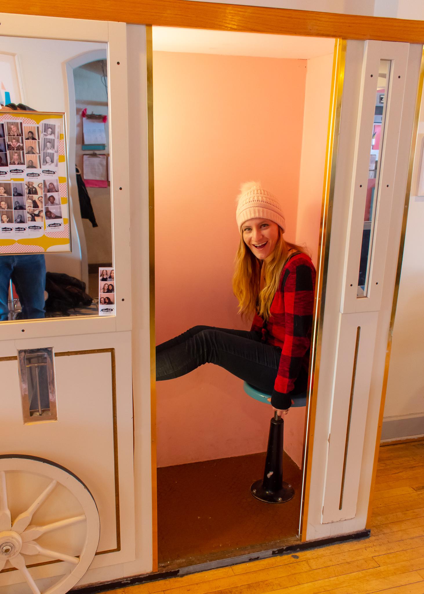 uprooted-traveler-glam-doll-doughnuts-vegan-minneapolis-st-paul-photo-booth.jpg