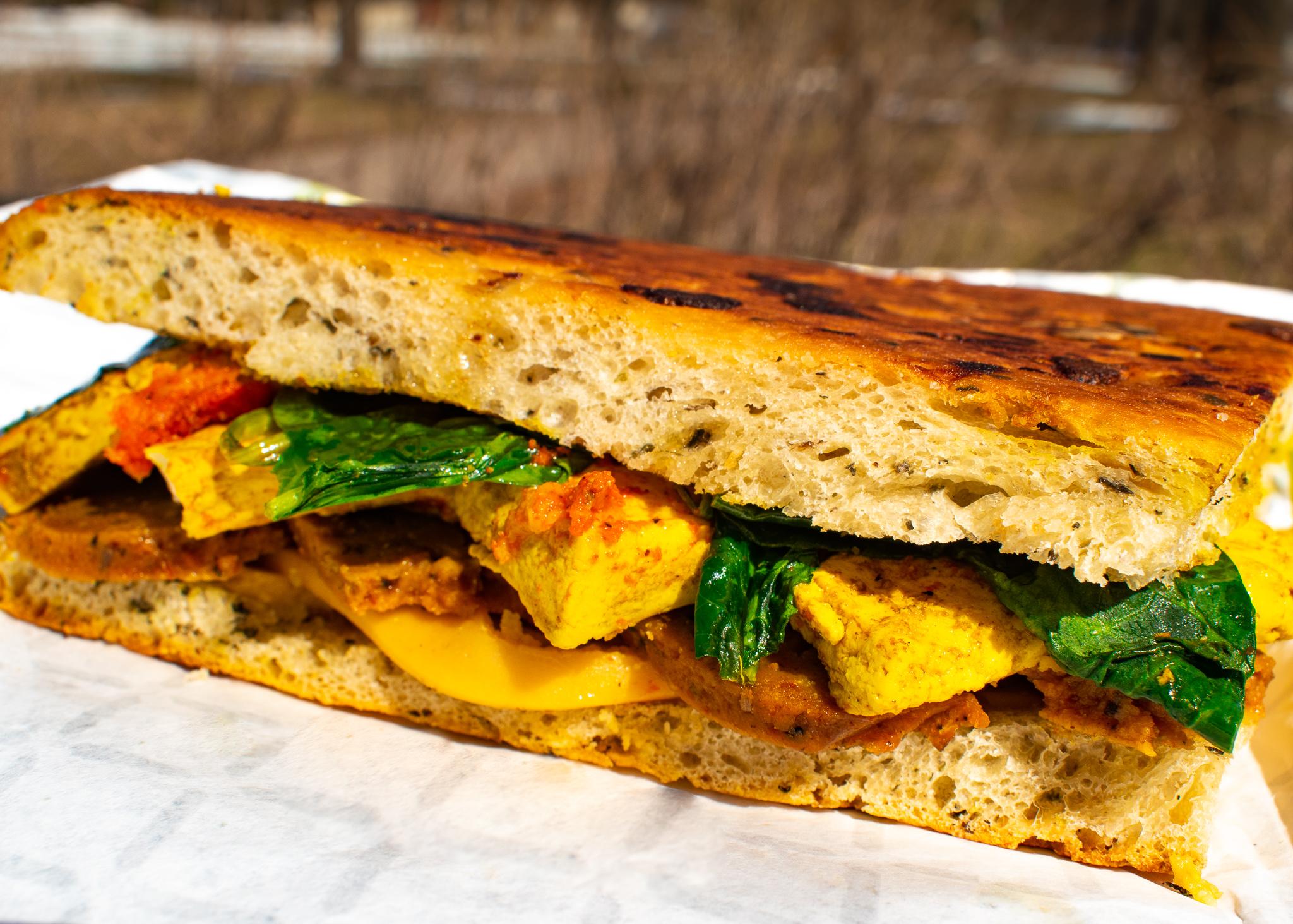 uprooted-traveler-herbivorous-butcher-sandwich-breakfast-vegan-minneapolis-st-paul.jpg