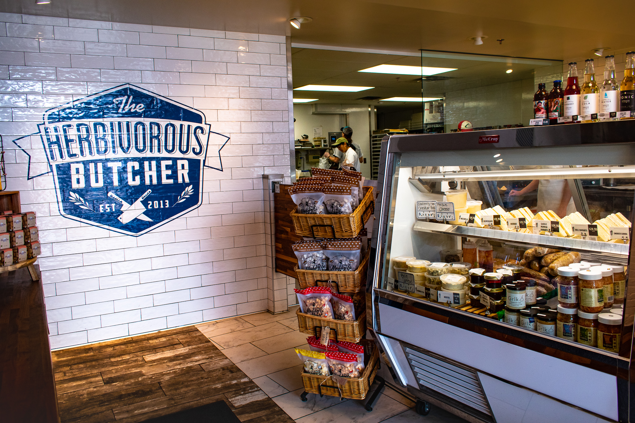 uprooted-traveler-herbivorous-butcher-cheese-counter-vegan-minneapolis-st-paul.jpg