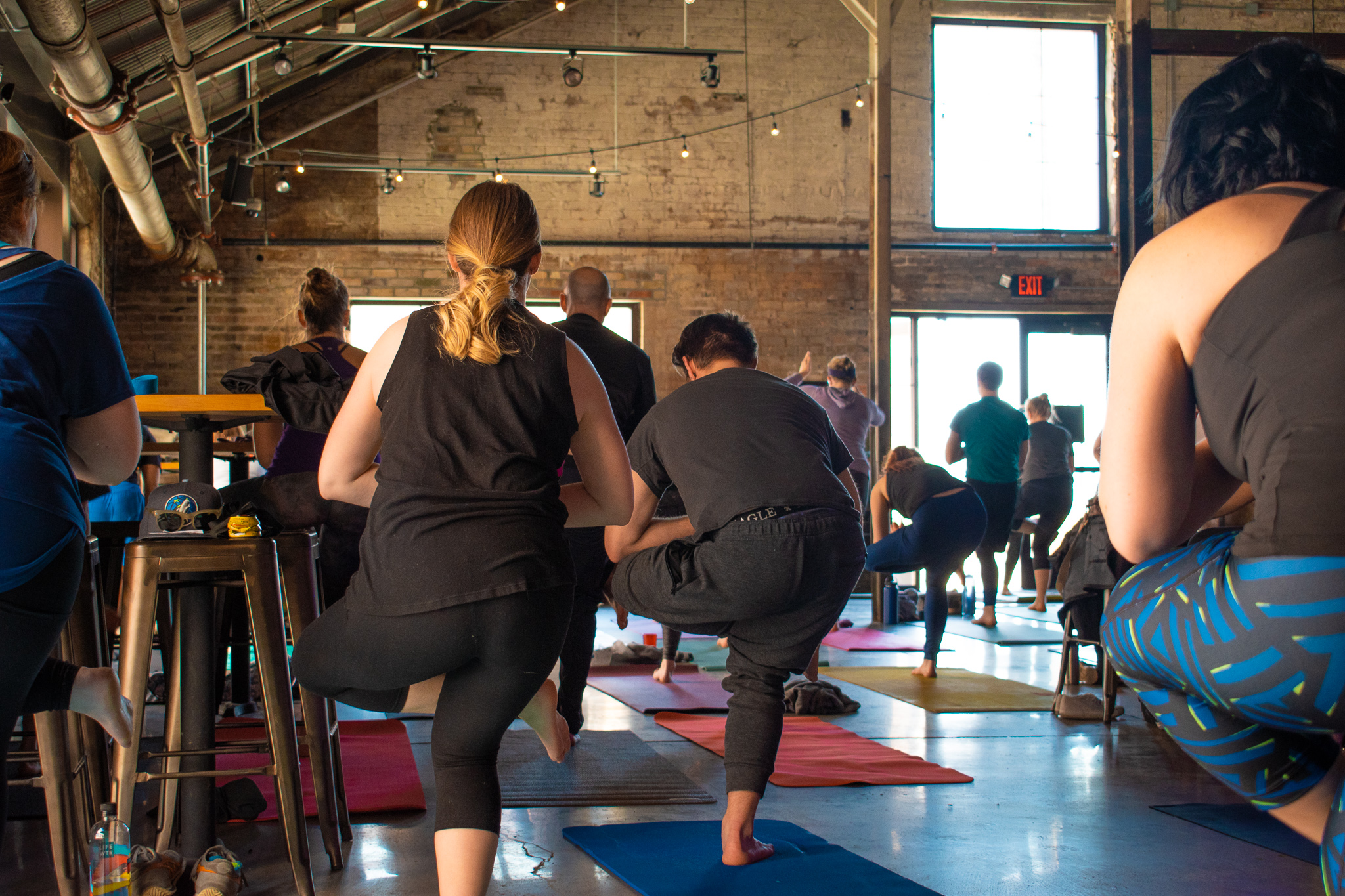 uprooted-traveler-yoga-and-pint-vegan-guide-what-to-do-minneapolis-st-paul.jpg