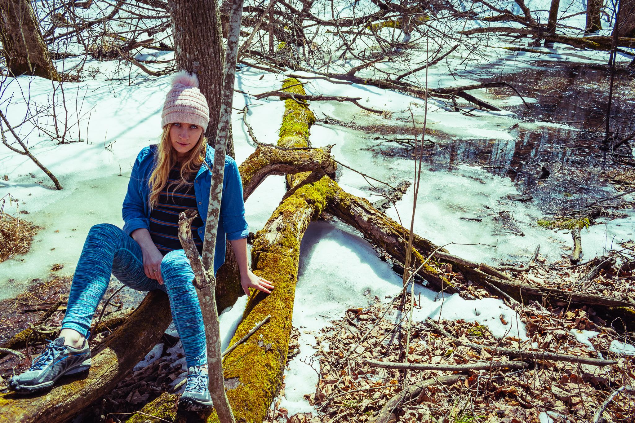uprooted-traveler-nerstrand-big-woods-state-park-hiking-minneapolis-st-paul.jpg