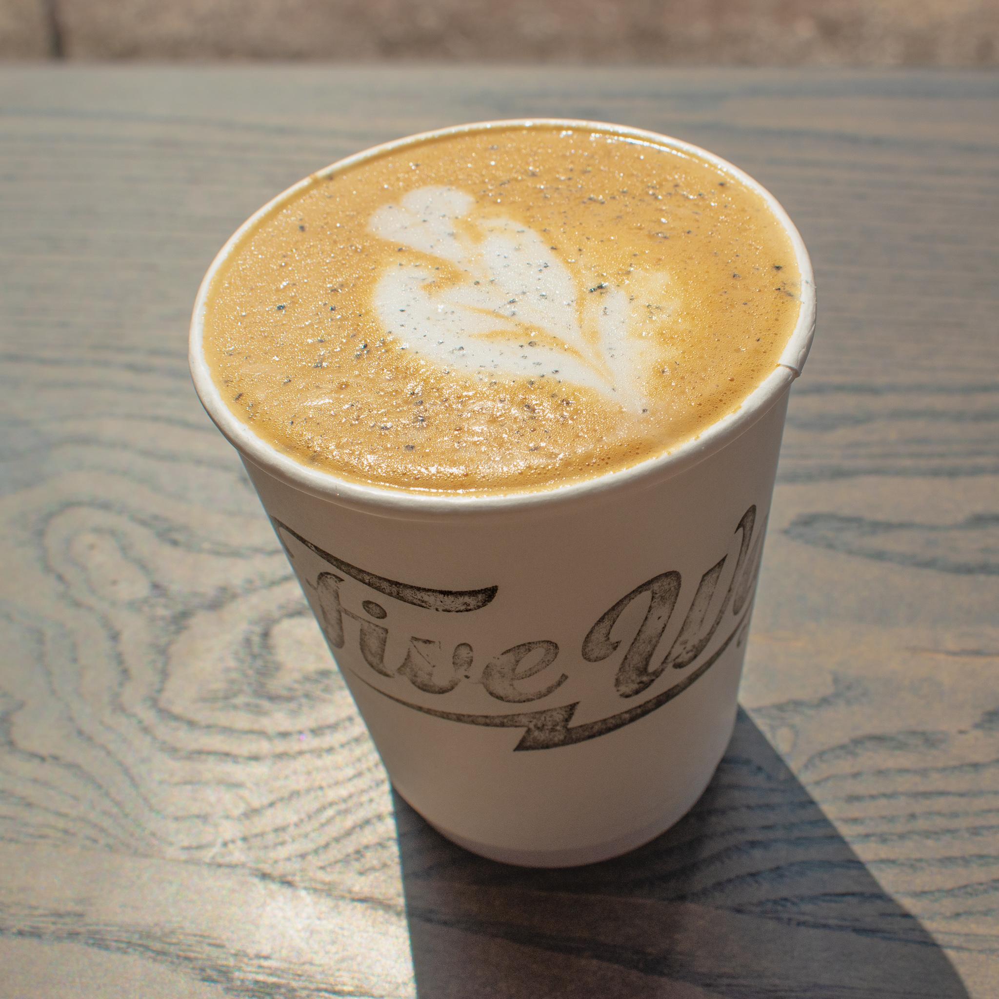 uprooted-traveler-five-watt-coffee-barista-minneapolis-st-paul-kingfield-vegan.jpg