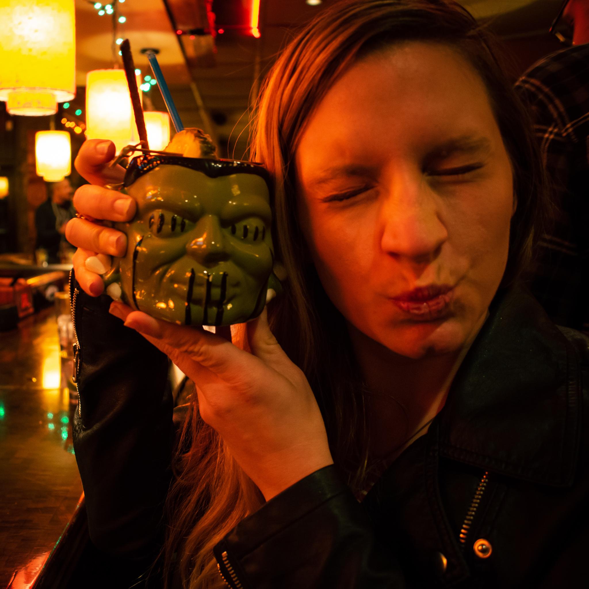 uprooted-traveler-psycho-suzis-minneapolis-st-paul-tiki-drink-motor-lounge-cannibal.jpg