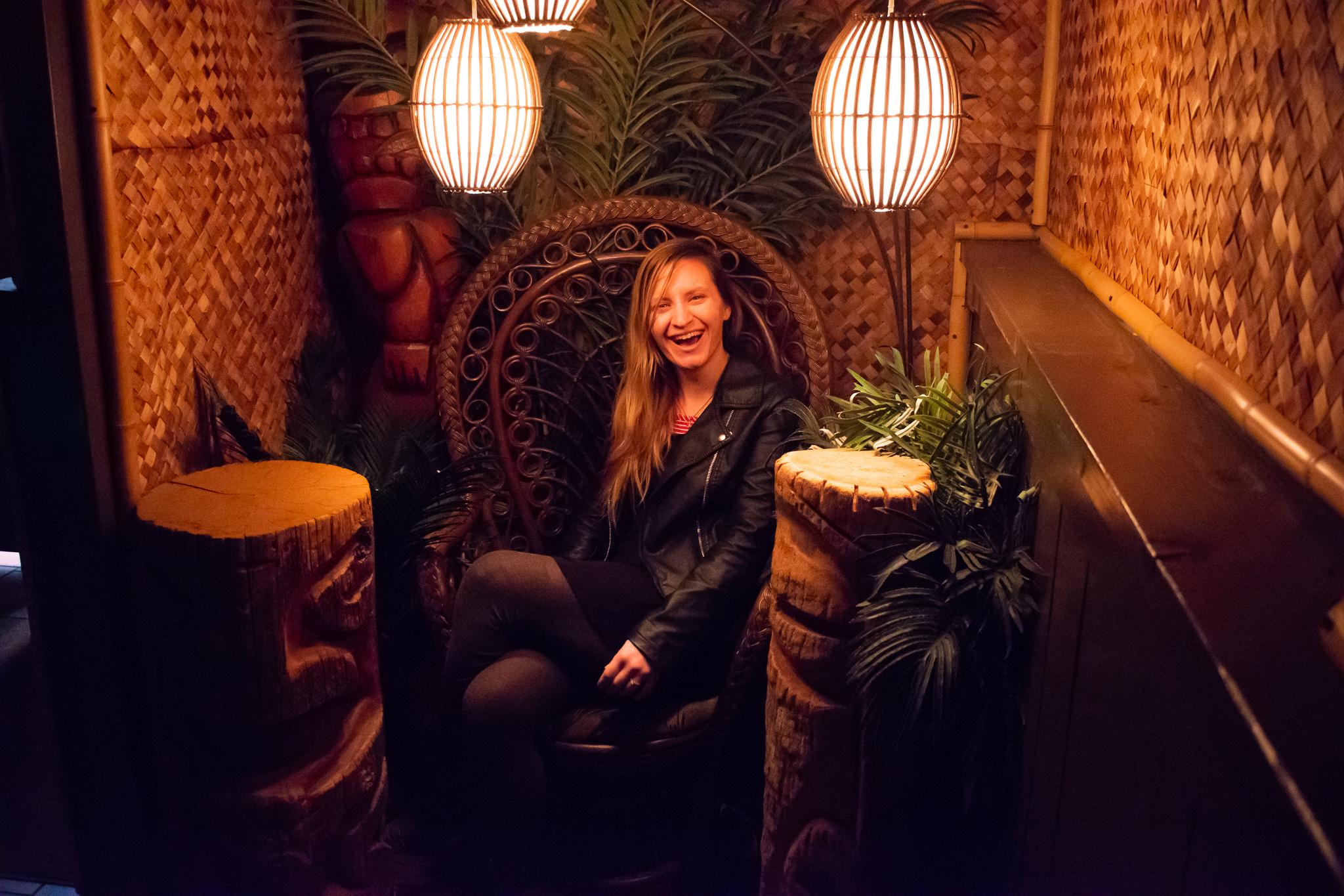 uprooted-traveler-psycho-suzis-minneapolis-st-queen-tiki-drink-motor-lounge.jpg